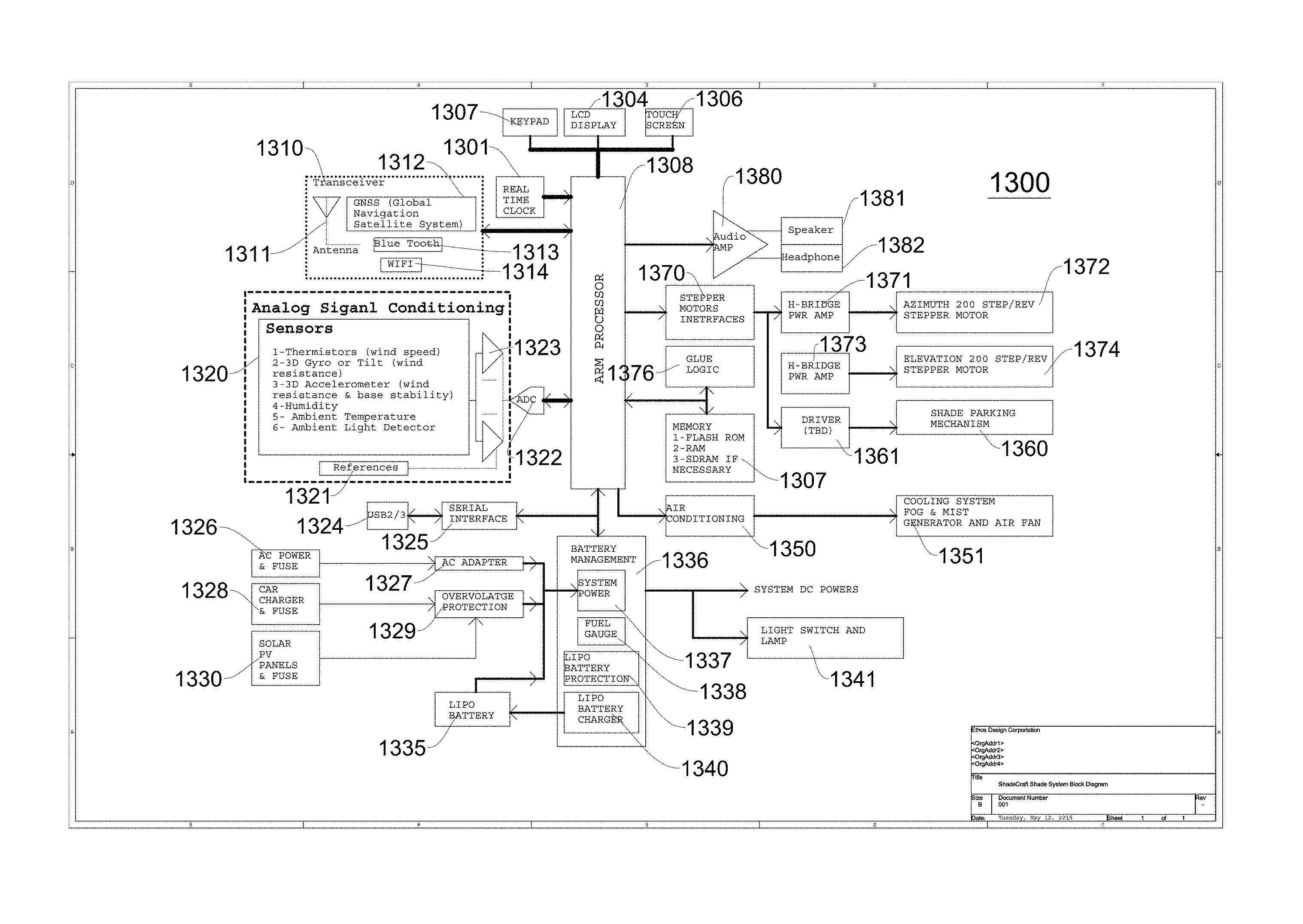Patent US 10,078,856 B2