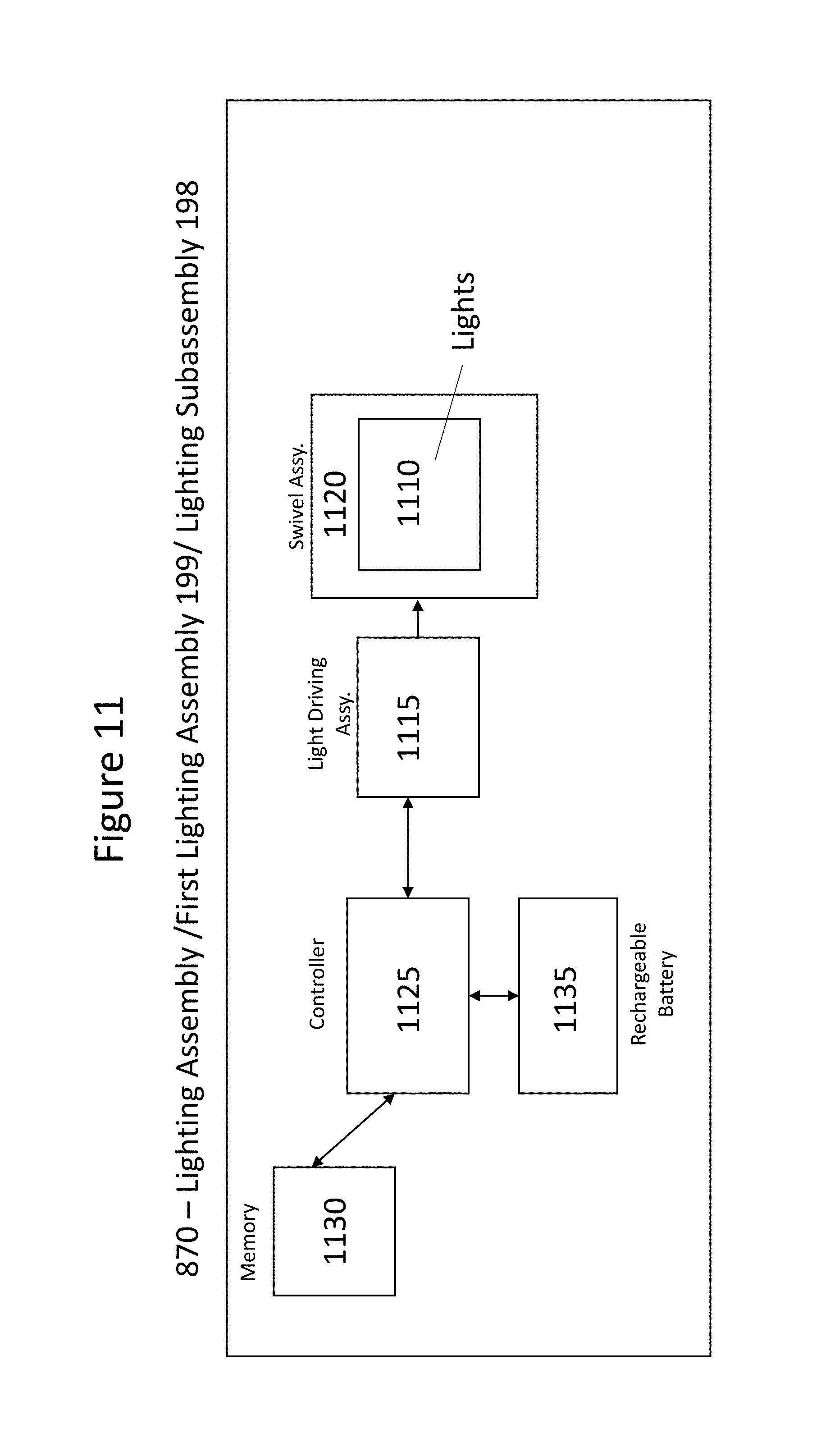 Patent Us 10078856 B2 Block Diagram Likewise Ac Servo Motor Wiring Besides Images