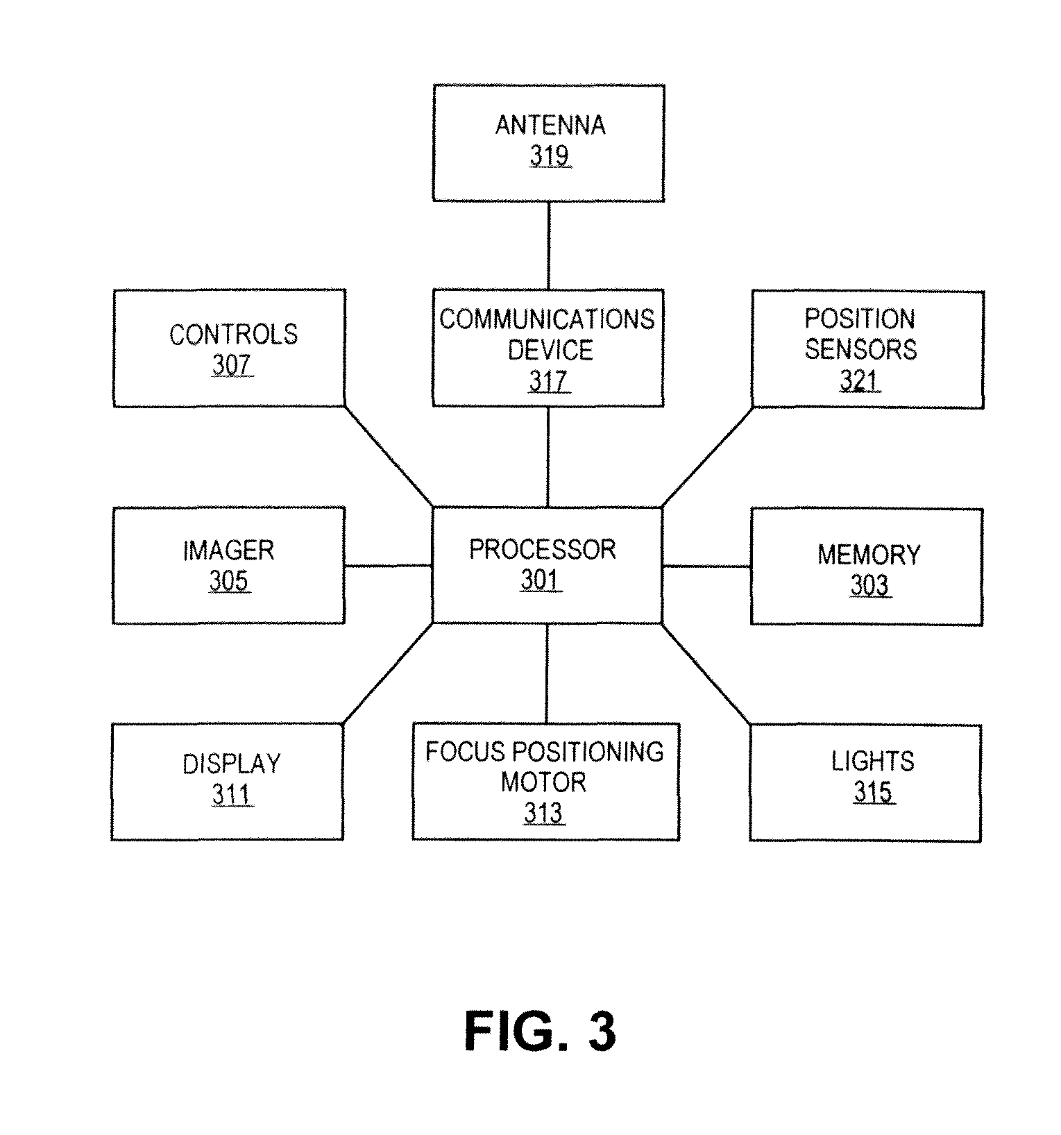 Patent Us 8699829 B2 Internet Connection Diagram Sarine Light