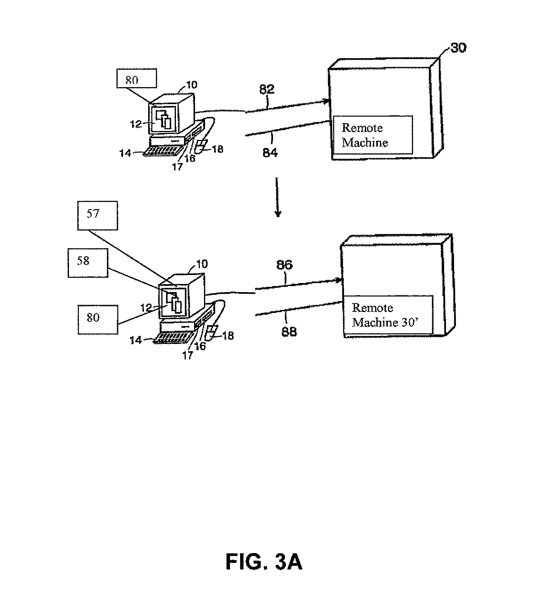 Patent Us 8886822 B2 Passive Band Stop Filter Public Circuit Online Simulator