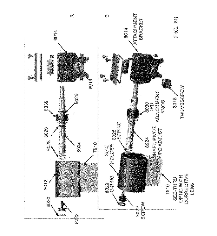 Patent Us 8482859 B2 Basic Dc Fan Speed Circuit Flickr Photo Sharing