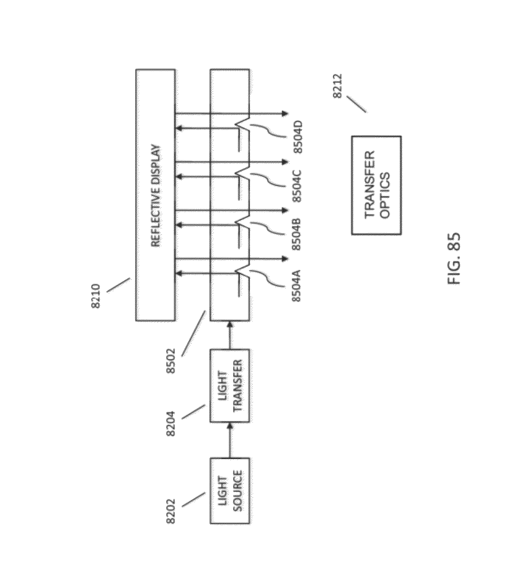 mitsubishi dlp optical engine diagram best wiring librarypatent images  patent us 8,482,859 b2 patent images mitsubishi