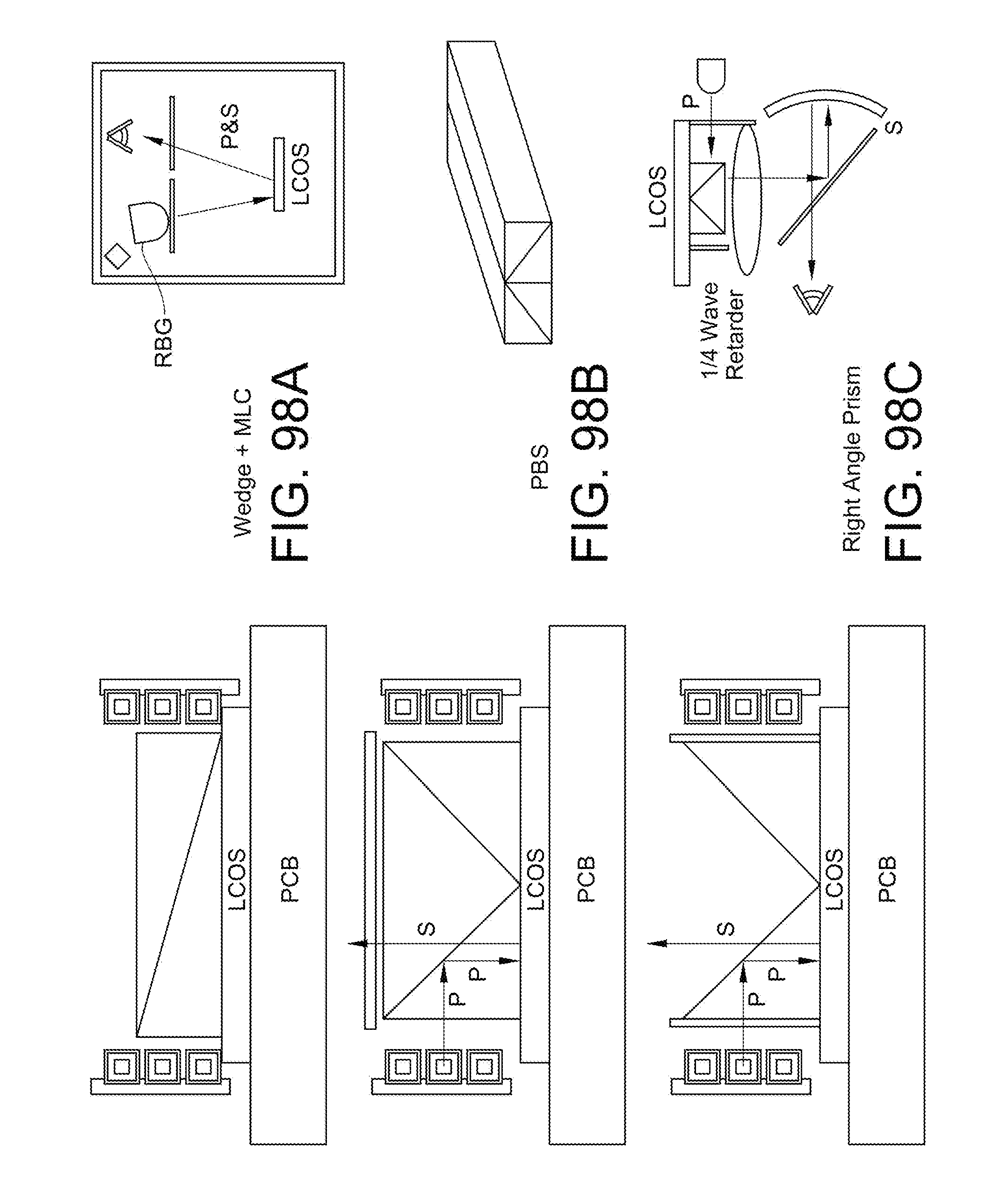 Patent Us 8482859 B2 For 3g Repeater Multilayer Printed Circuit Board Fabrication Design Images