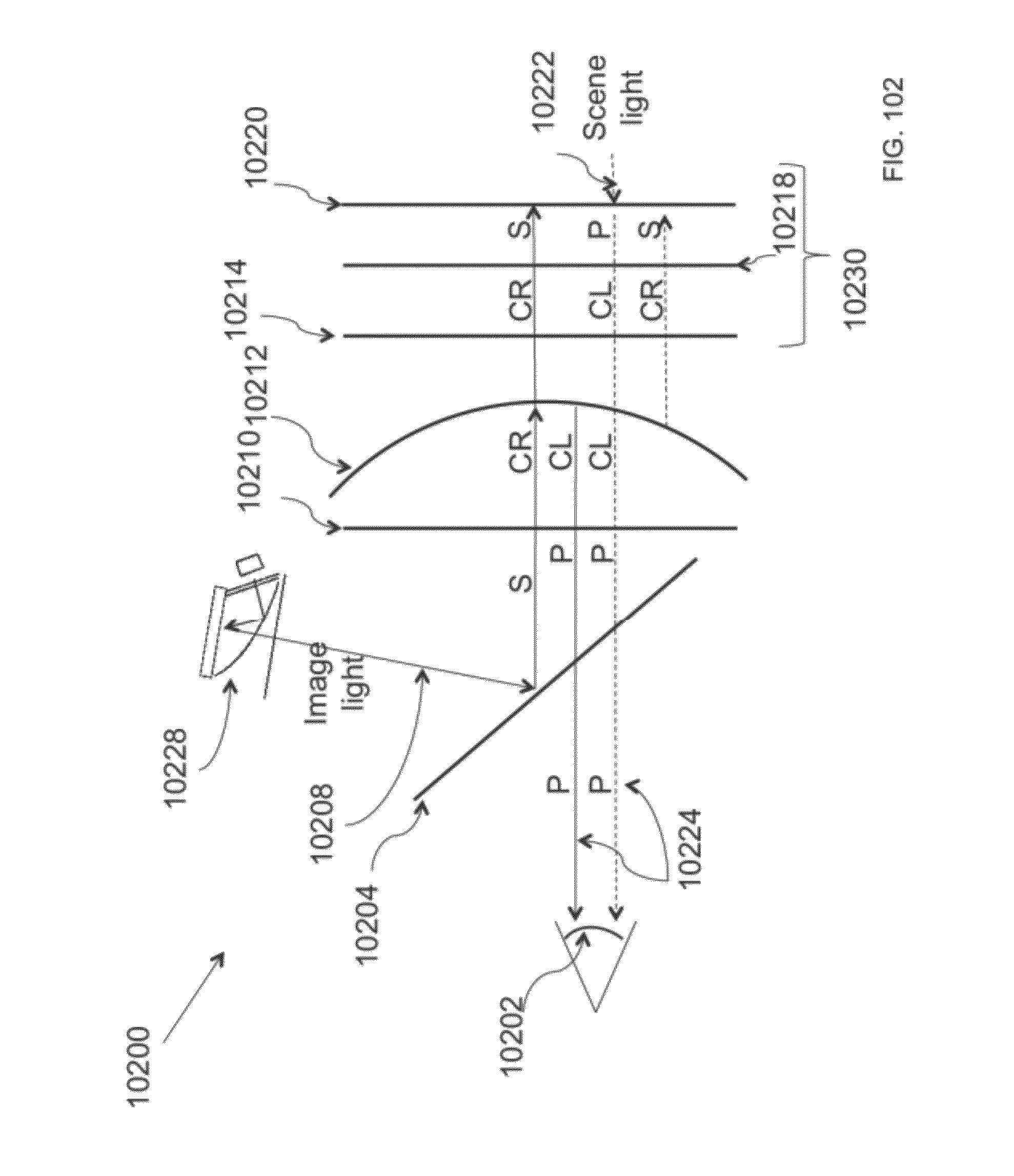 Patent Us 8482859 B2 Details About Disposable Camera Flash Circuit Module High Voltage Images