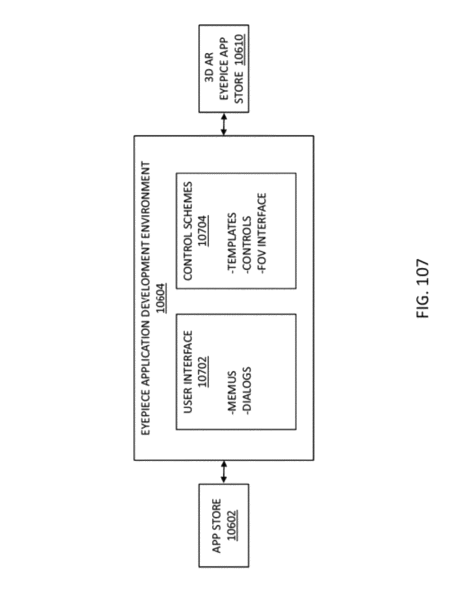 Patent Us 8482859 B2 Ci 65 Central Locking Interface Wiring Diagram Images