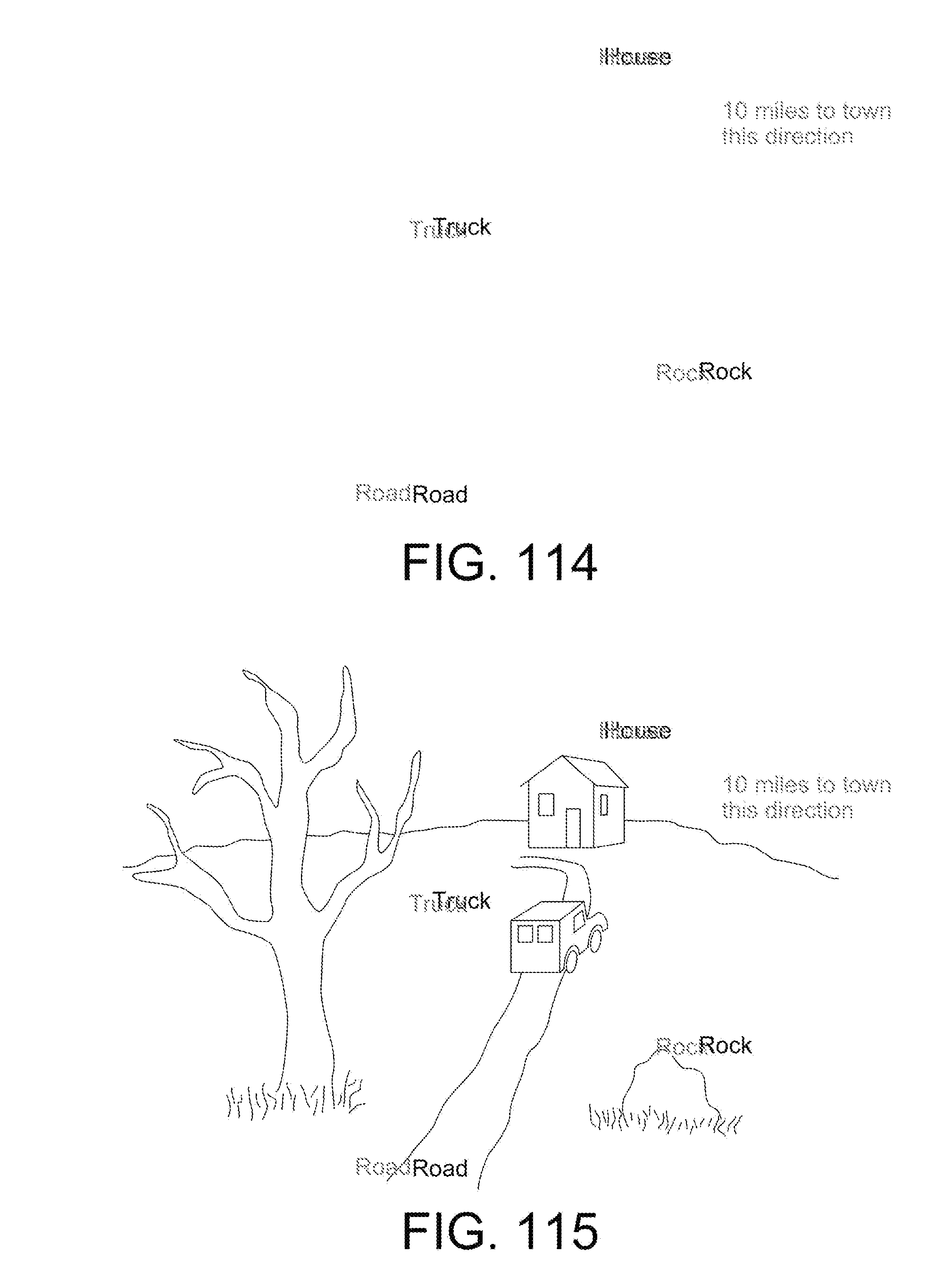 patent us 8 482 859 b2 System Architecture Diagram patent images