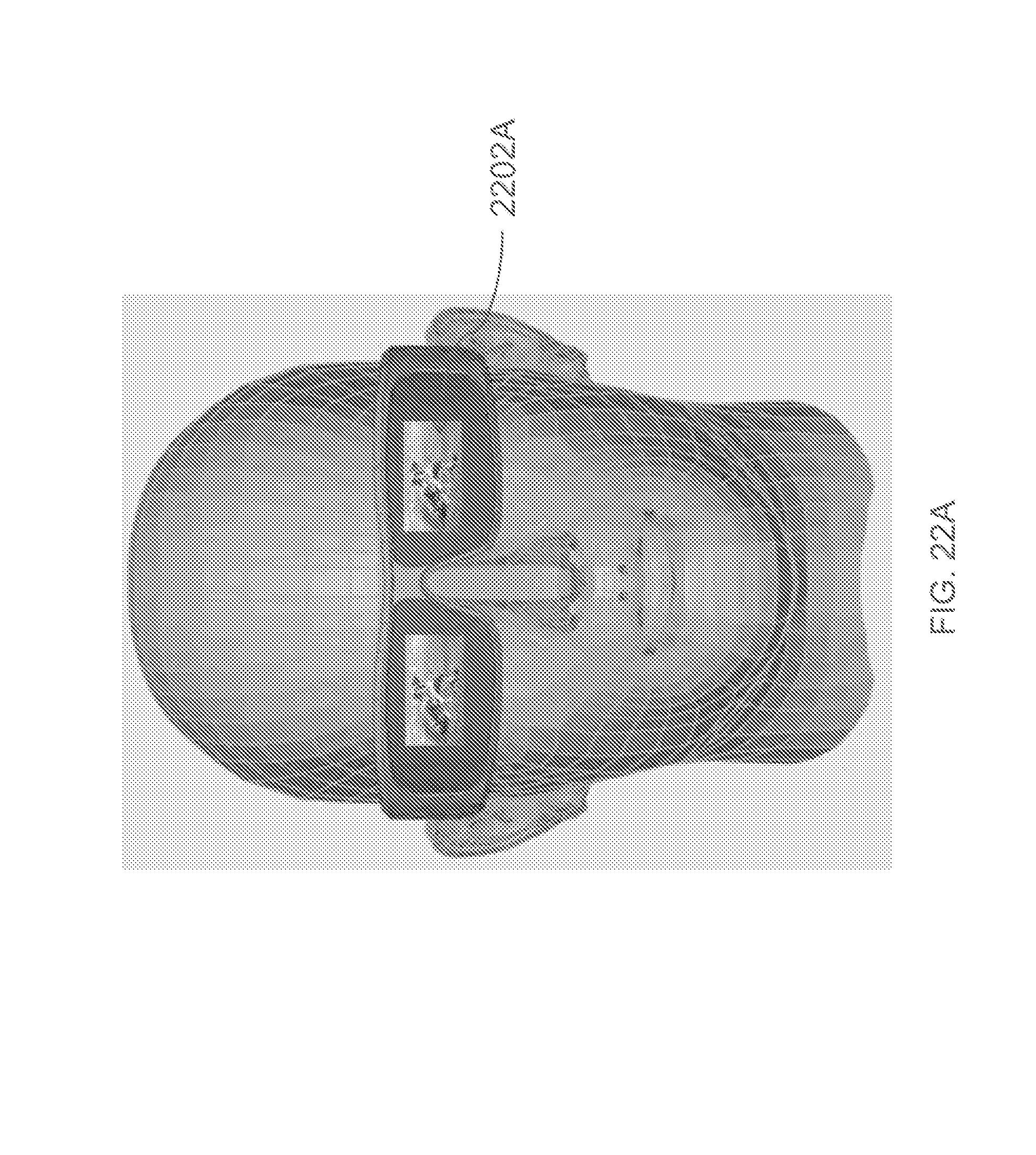 Patent Us 8482859 B2 Mitsubishi Hd 1080 Wiring Diagram Images