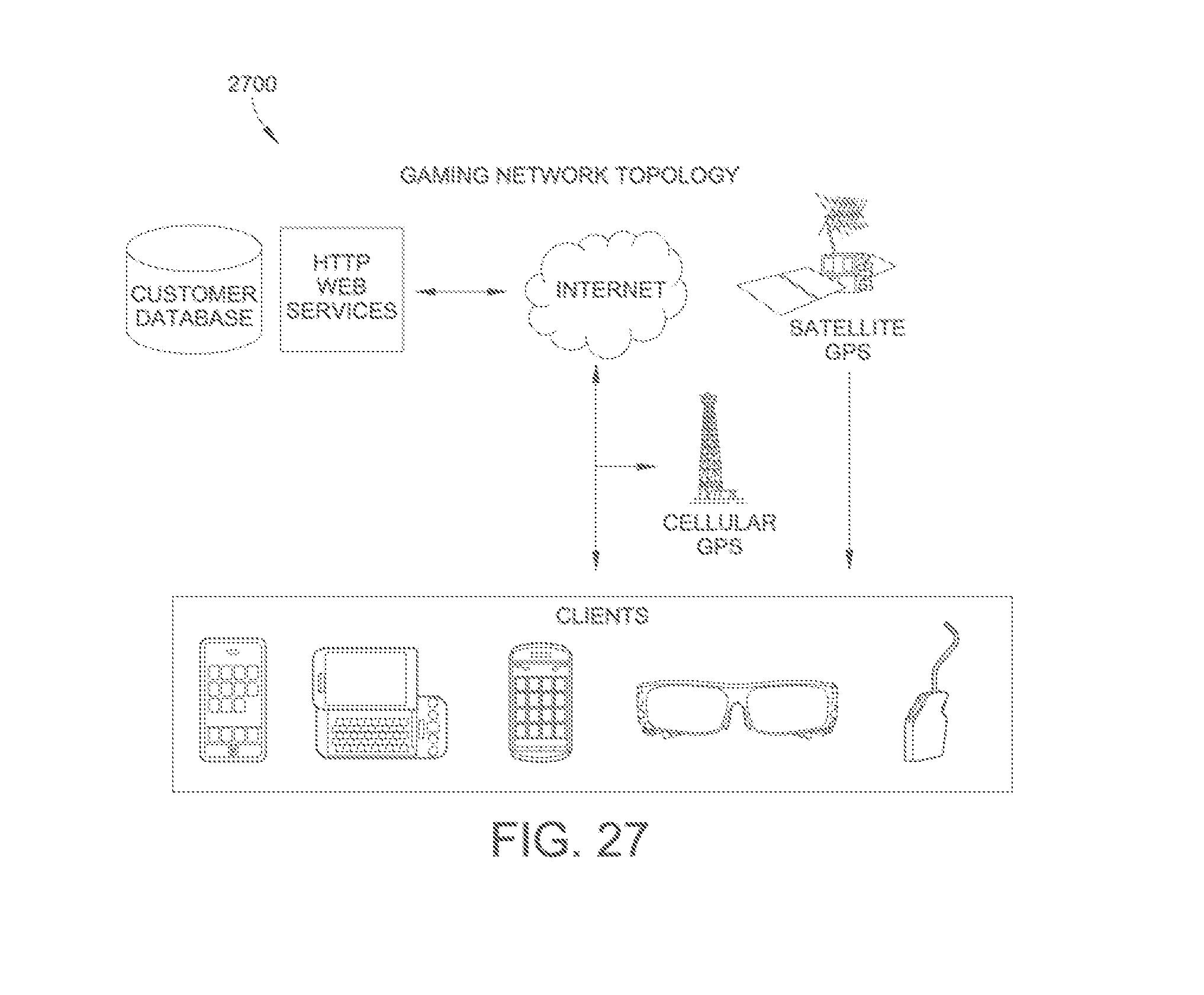 Patent US 8,482,859 B2