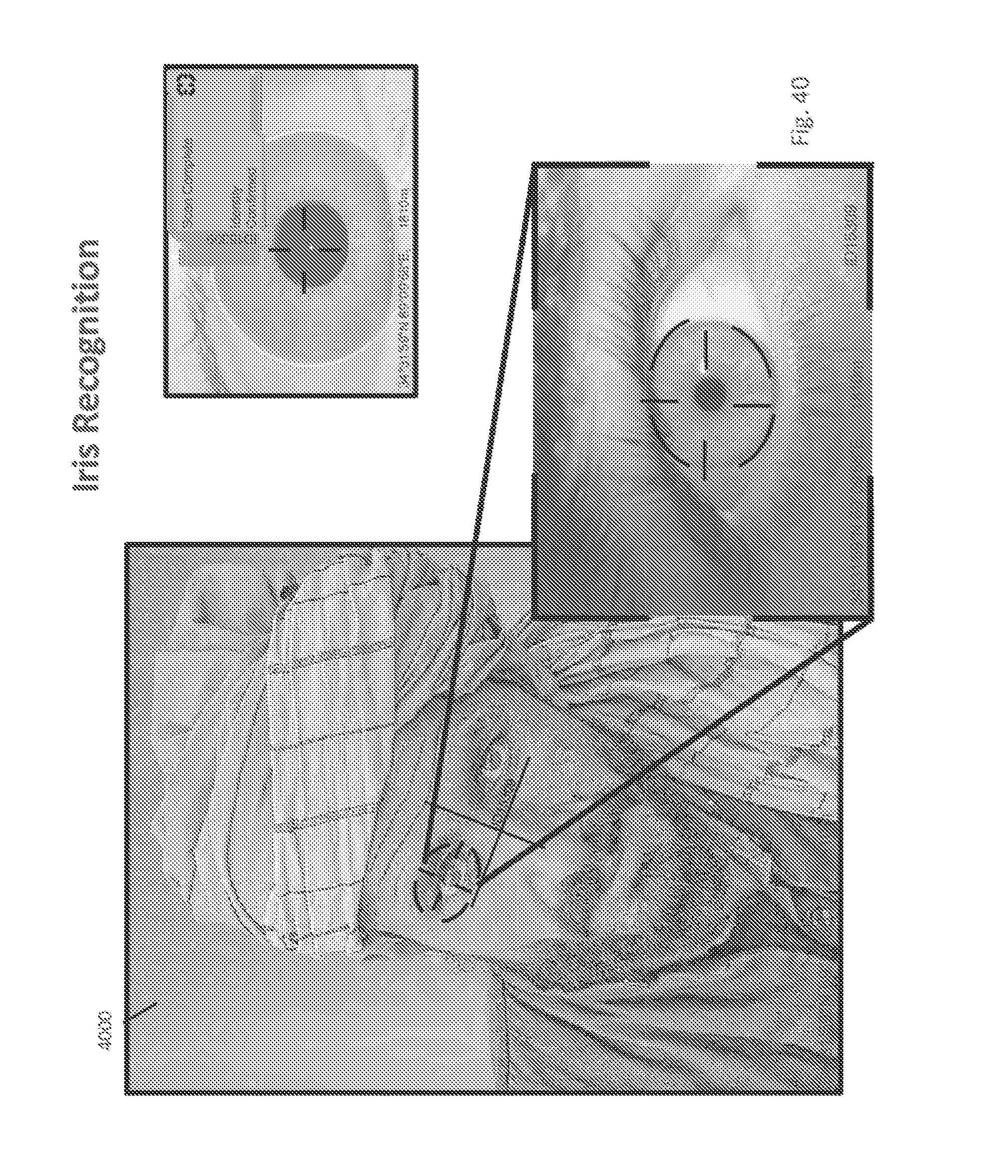 Patent Us 8482859 B2 Car Parking Guard Circuit Using Infrared Sensor Explanation Images