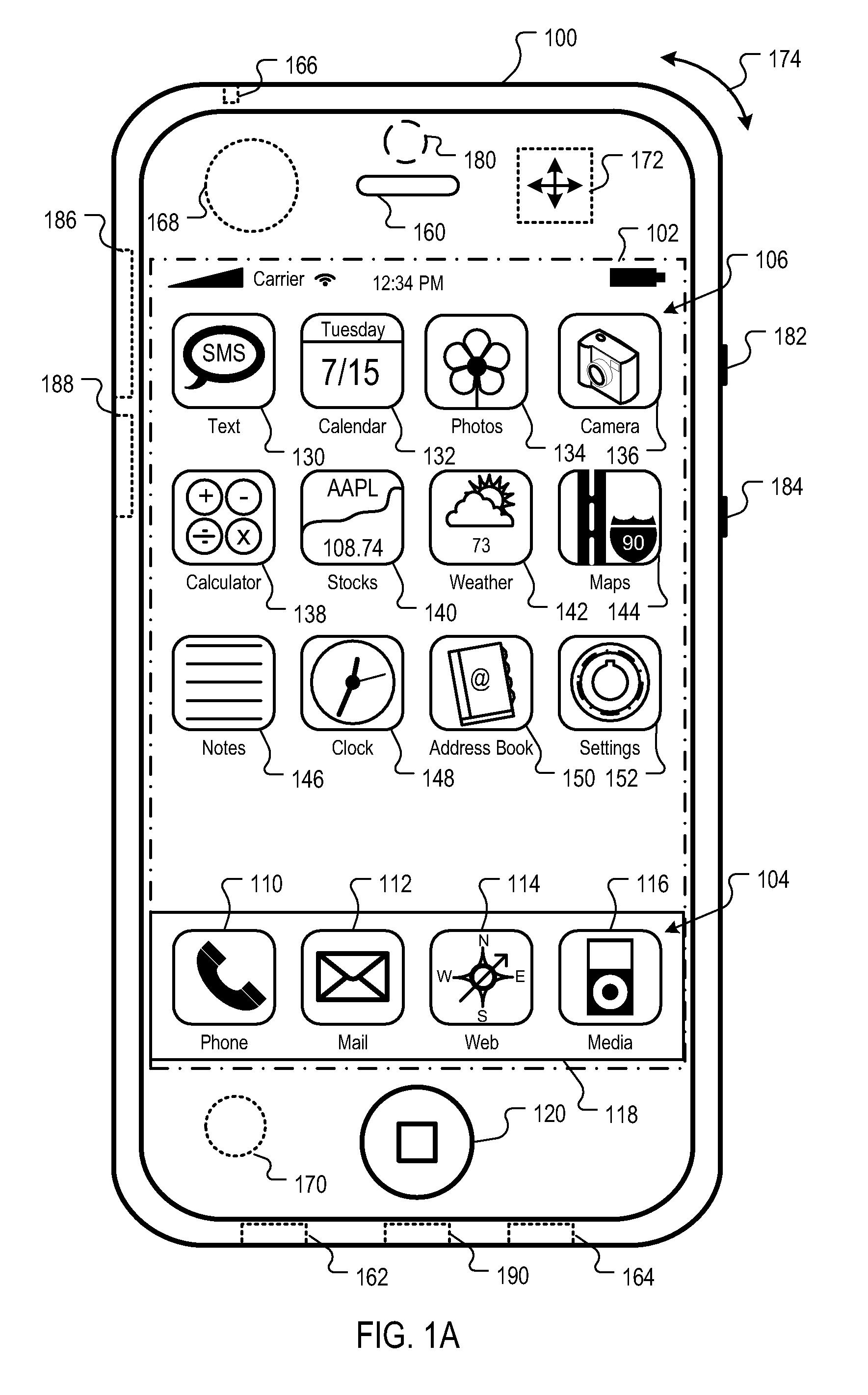Patent US 8,977,294 B2