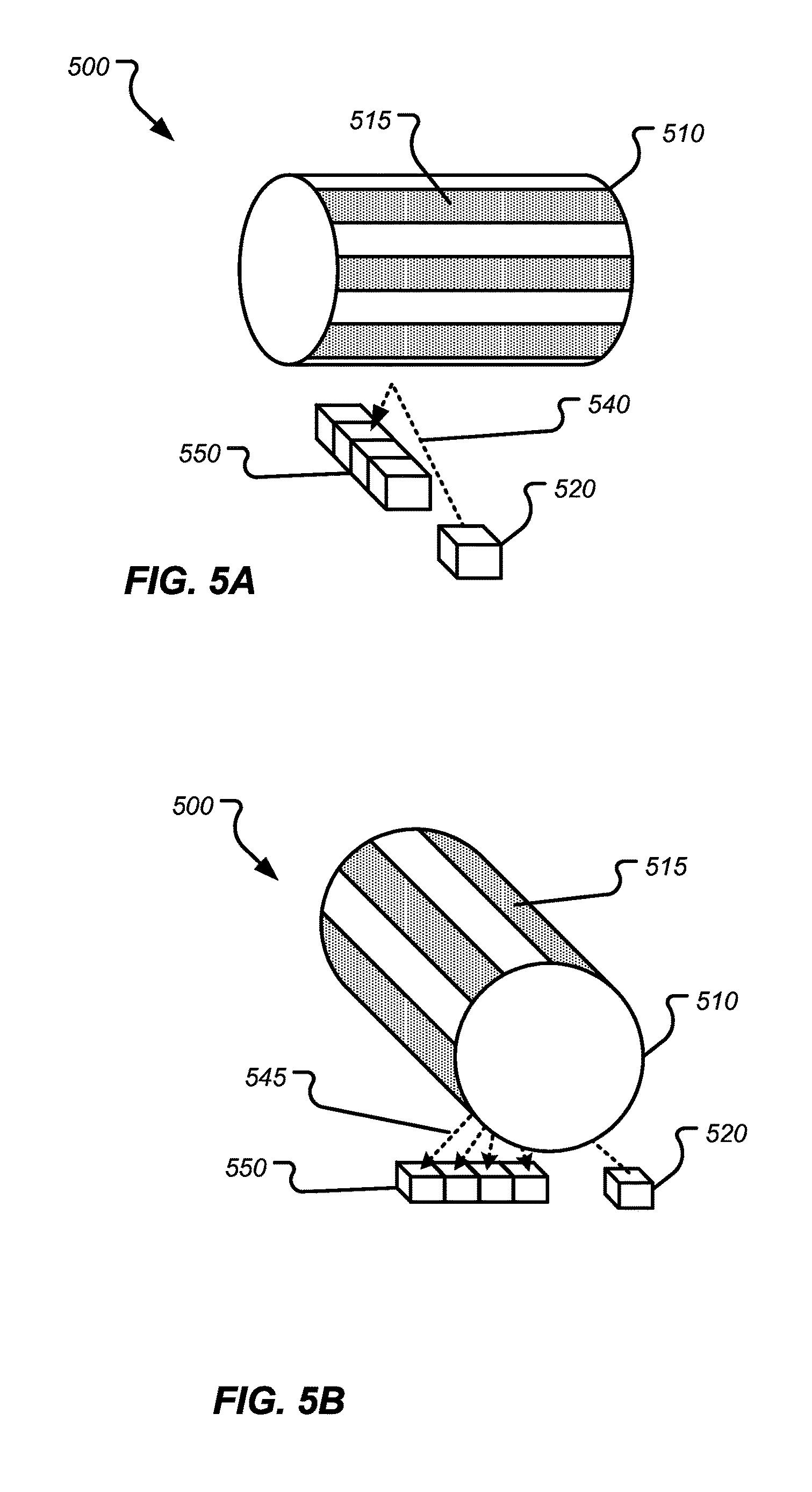 Patent US 9,797,752 B1