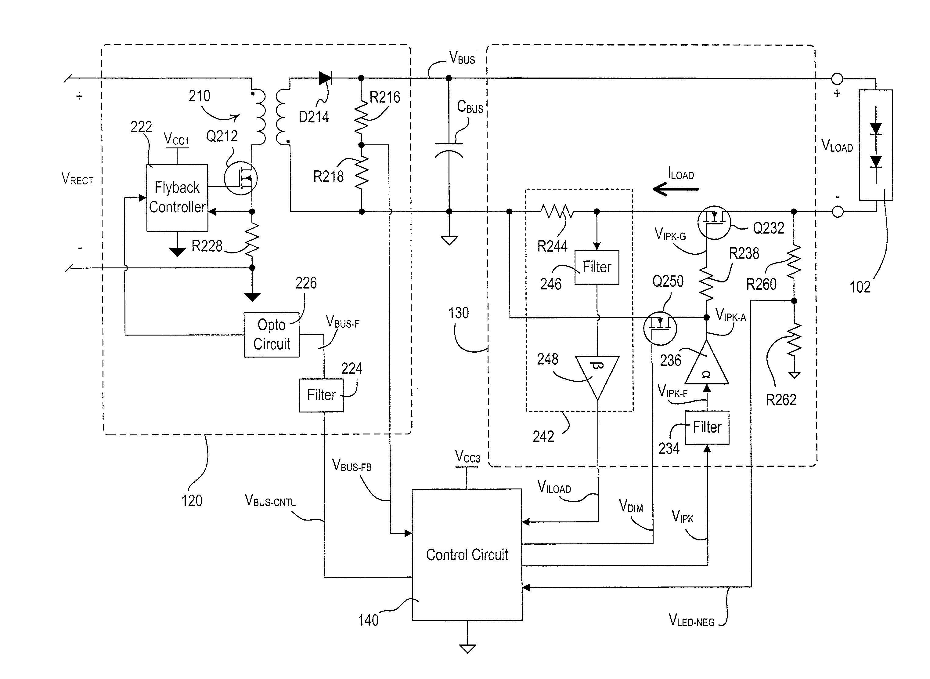 Patent Us 9035563 B2 Ingersoll Case 222 Wiring Diagram First Claim