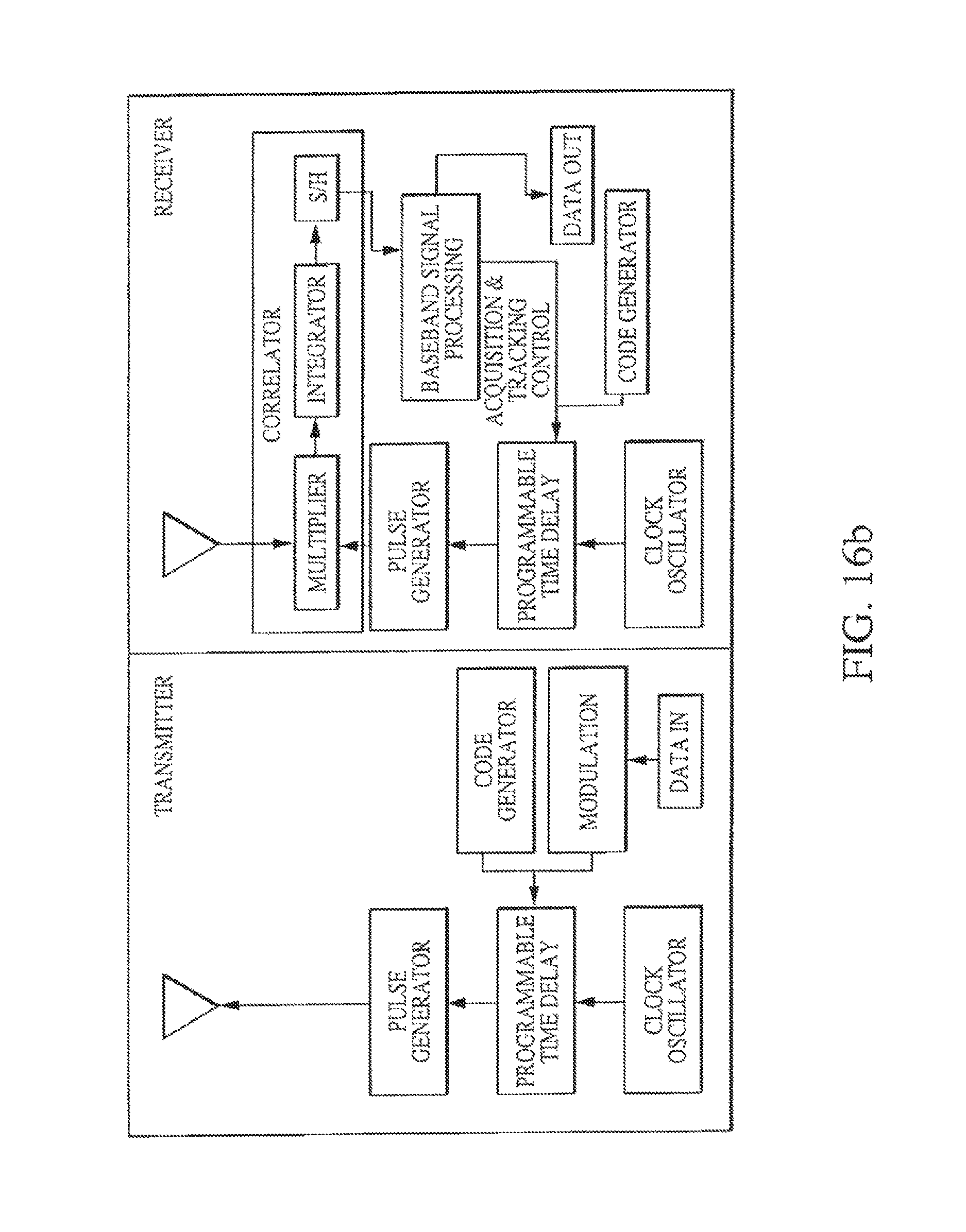 Patent Us 9913575 B2 Circuit Which Allows Forward And Reverse Motion With The Flip Of A Images