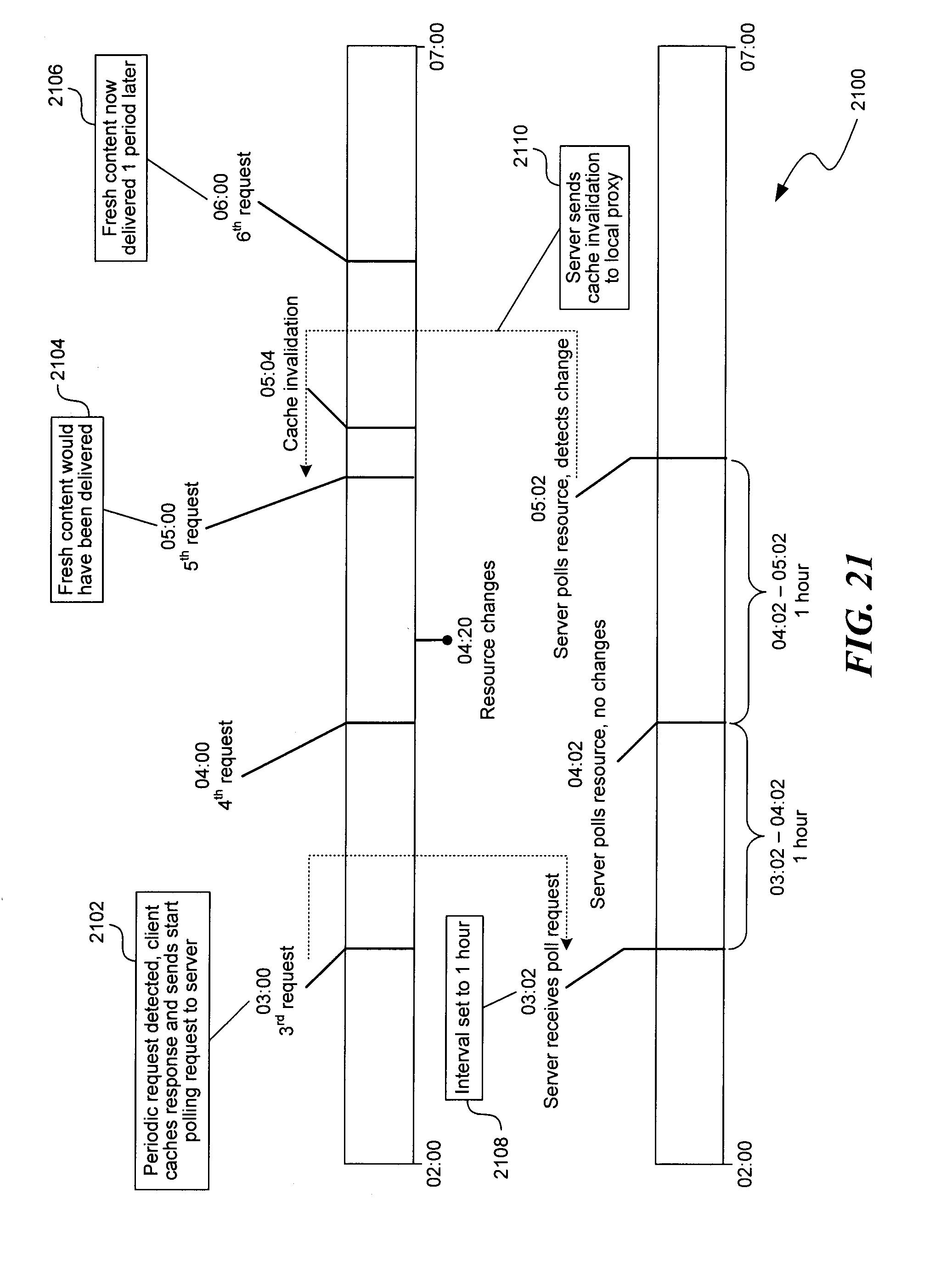 Patent US 8,326,985 B2