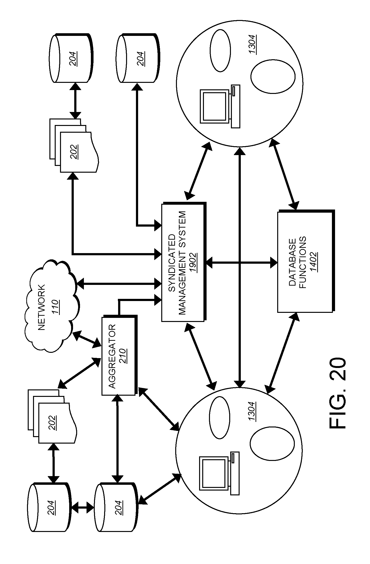 Patent US 8,768,731 B2