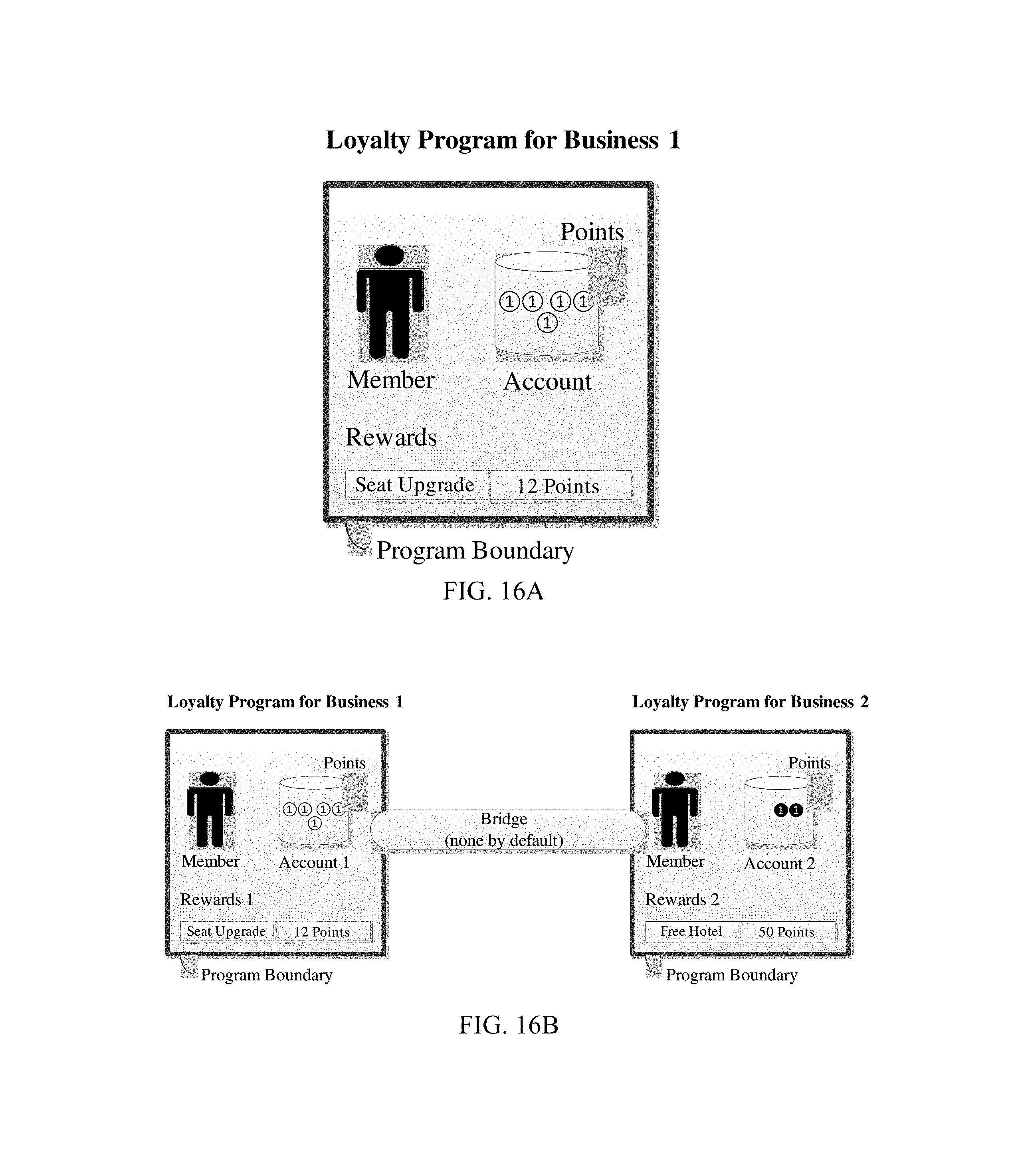 Patent Us 9704174 B1 Free Online Printed Circuit Board Design Tools From Aspen Labs And Litigations