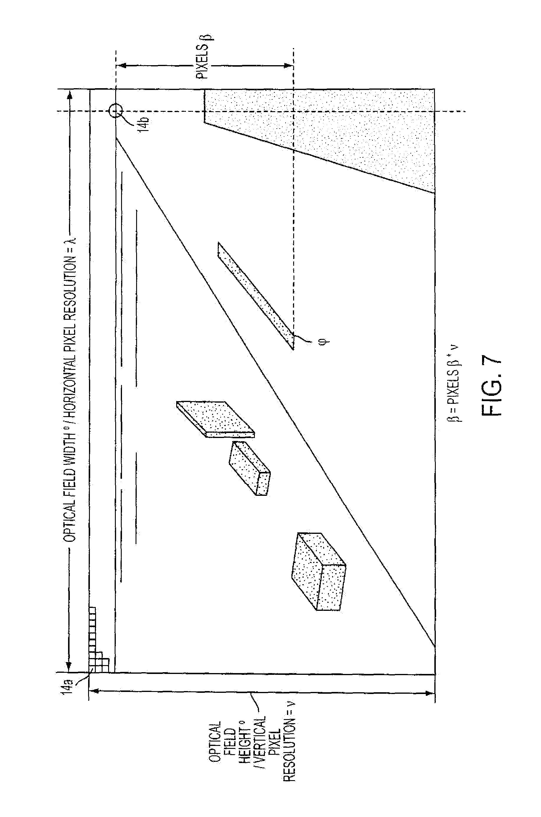 Patent US 9,171,217 B2