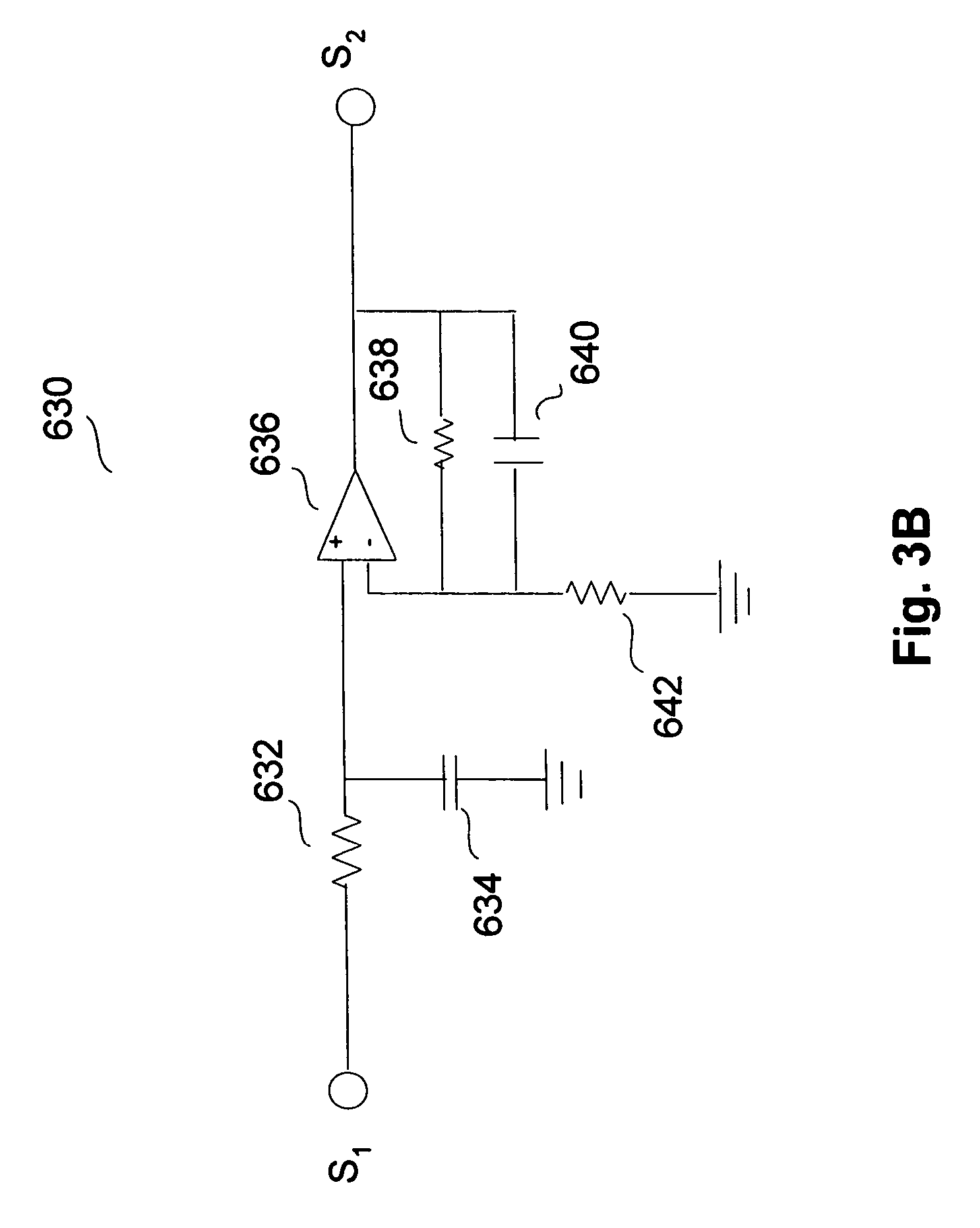 Patent Us 7677723 B2 Ir Sensor Circuit Diagram Using Lm324 0 Petitions