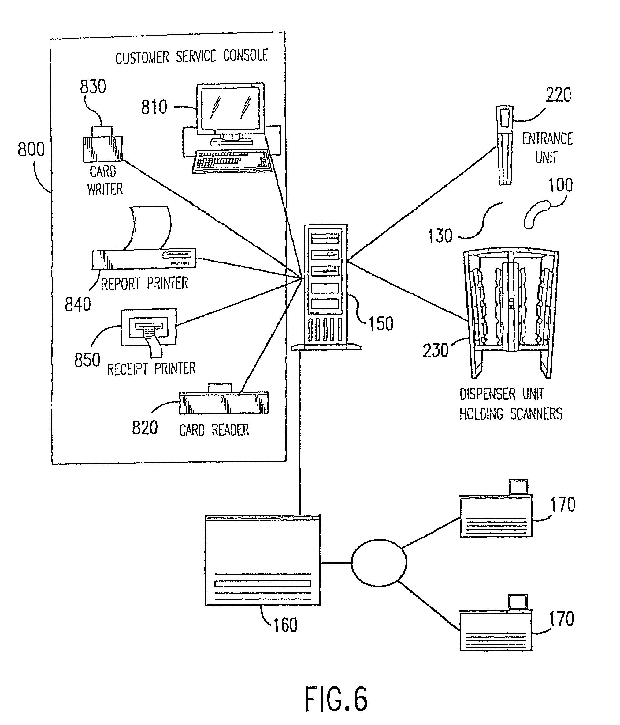 Patent US 7,195,157 B2
