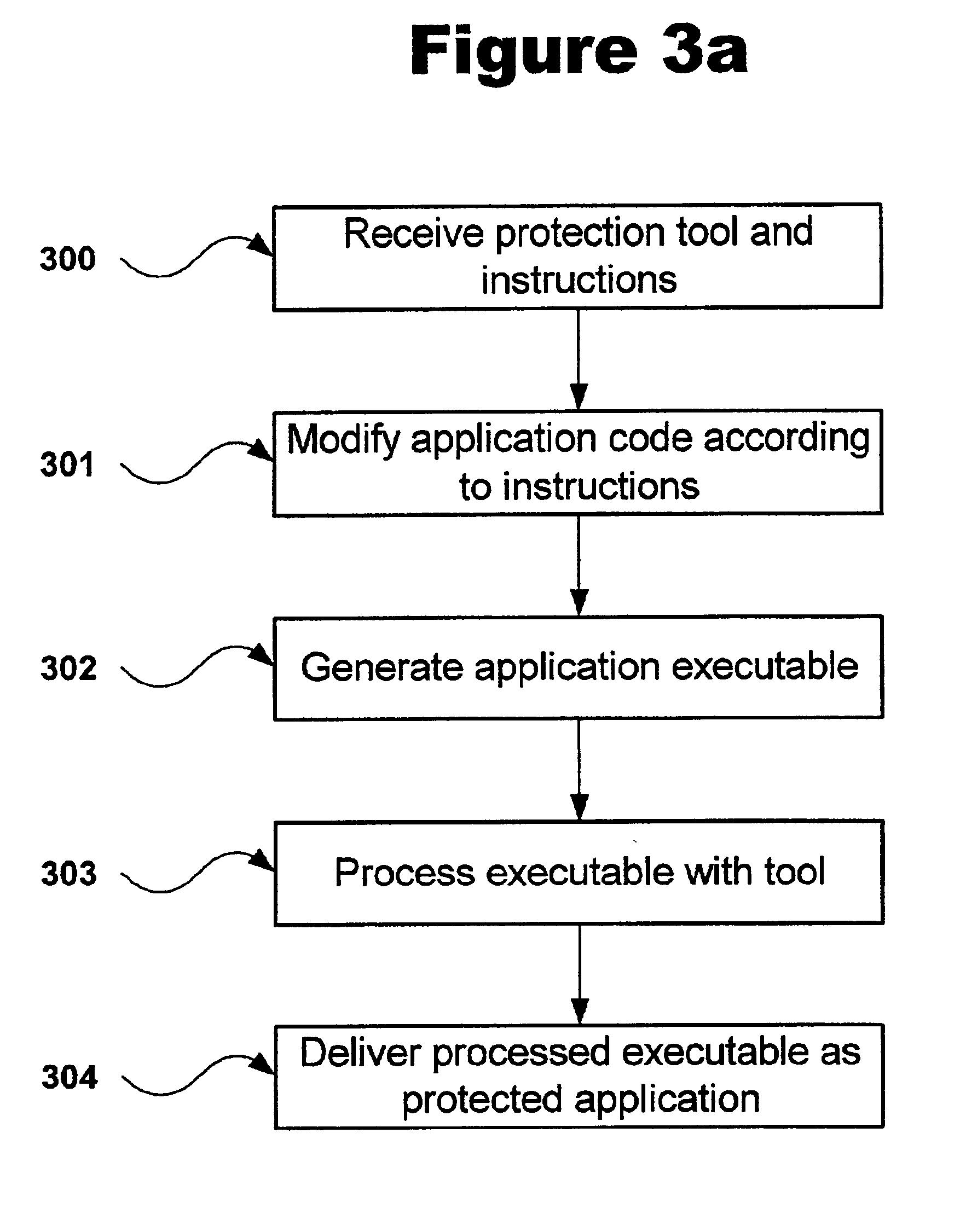Patent US 6,880,149 B2