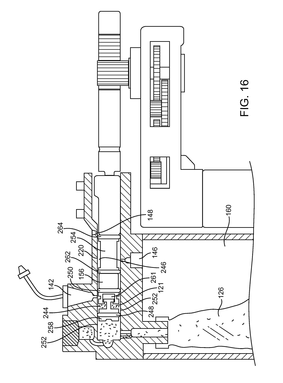 Patent US 9,211,377 B2