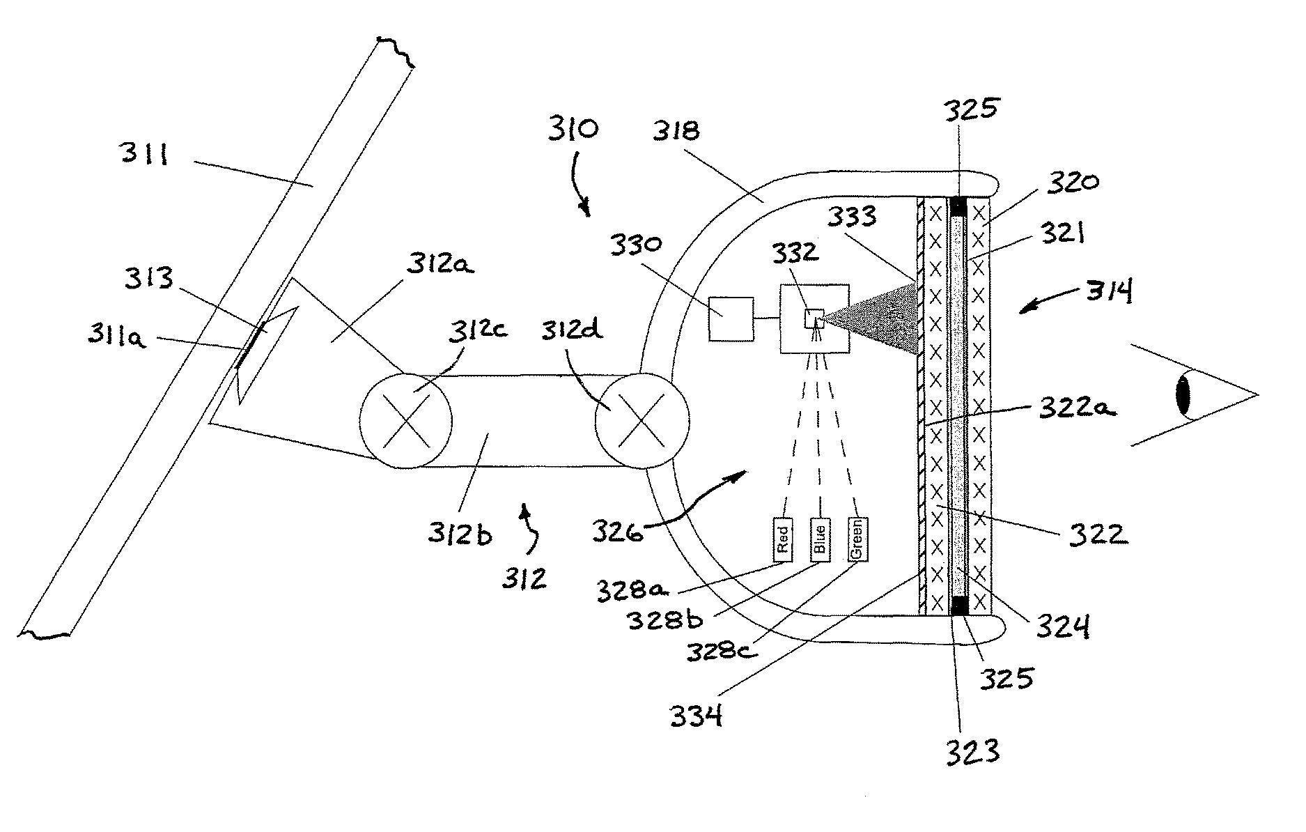 Hooper Trailer Wiring Diagram