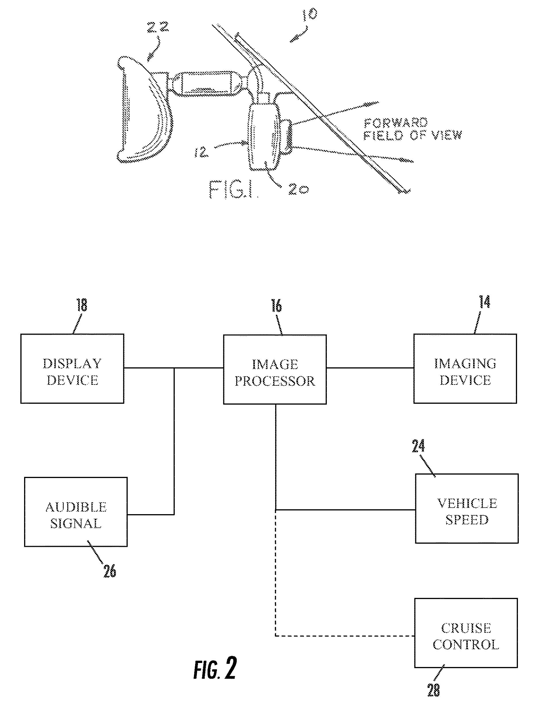 Patent US 9,736,435 B2