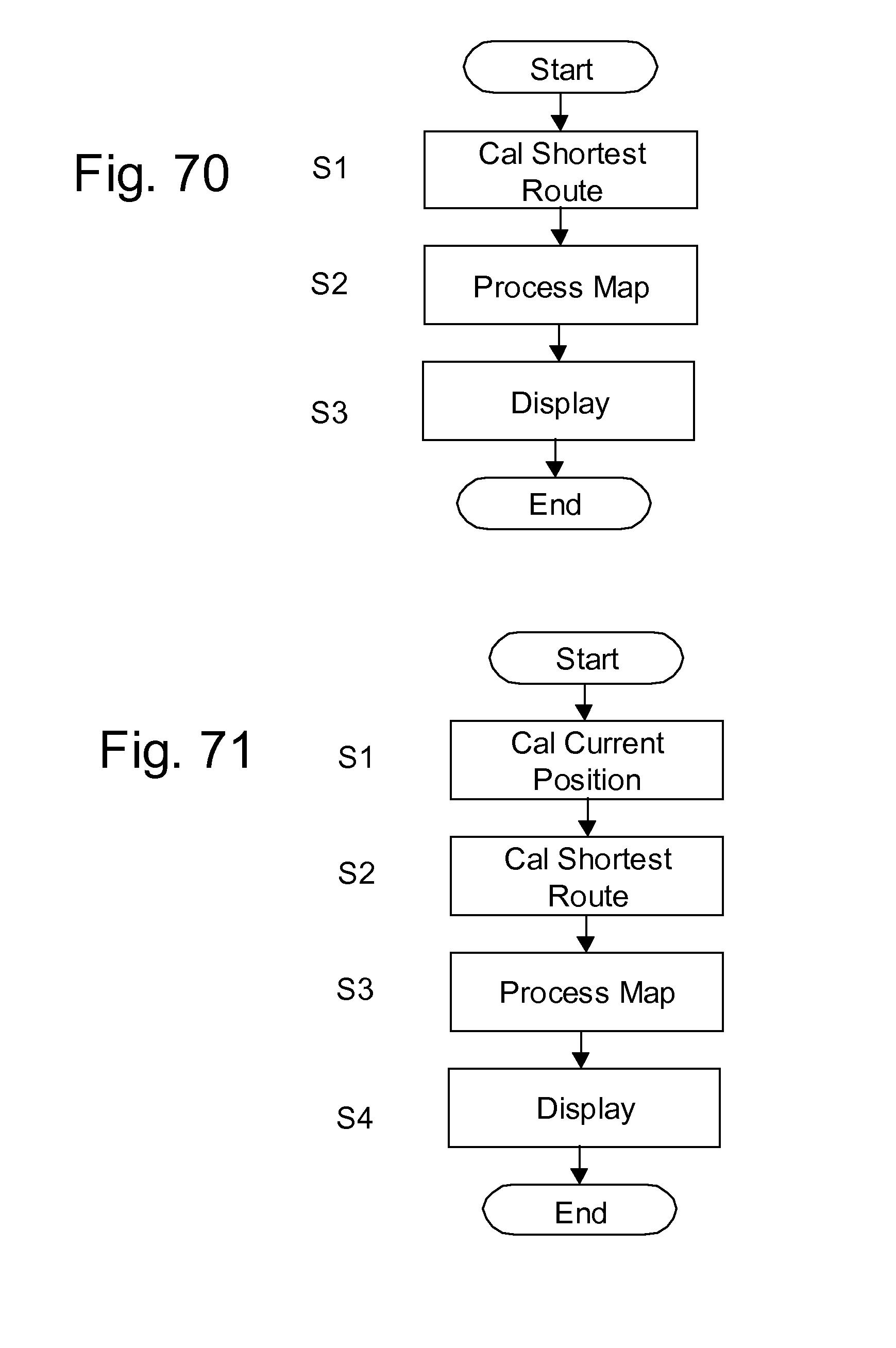 Patent US 7,945,236 B1