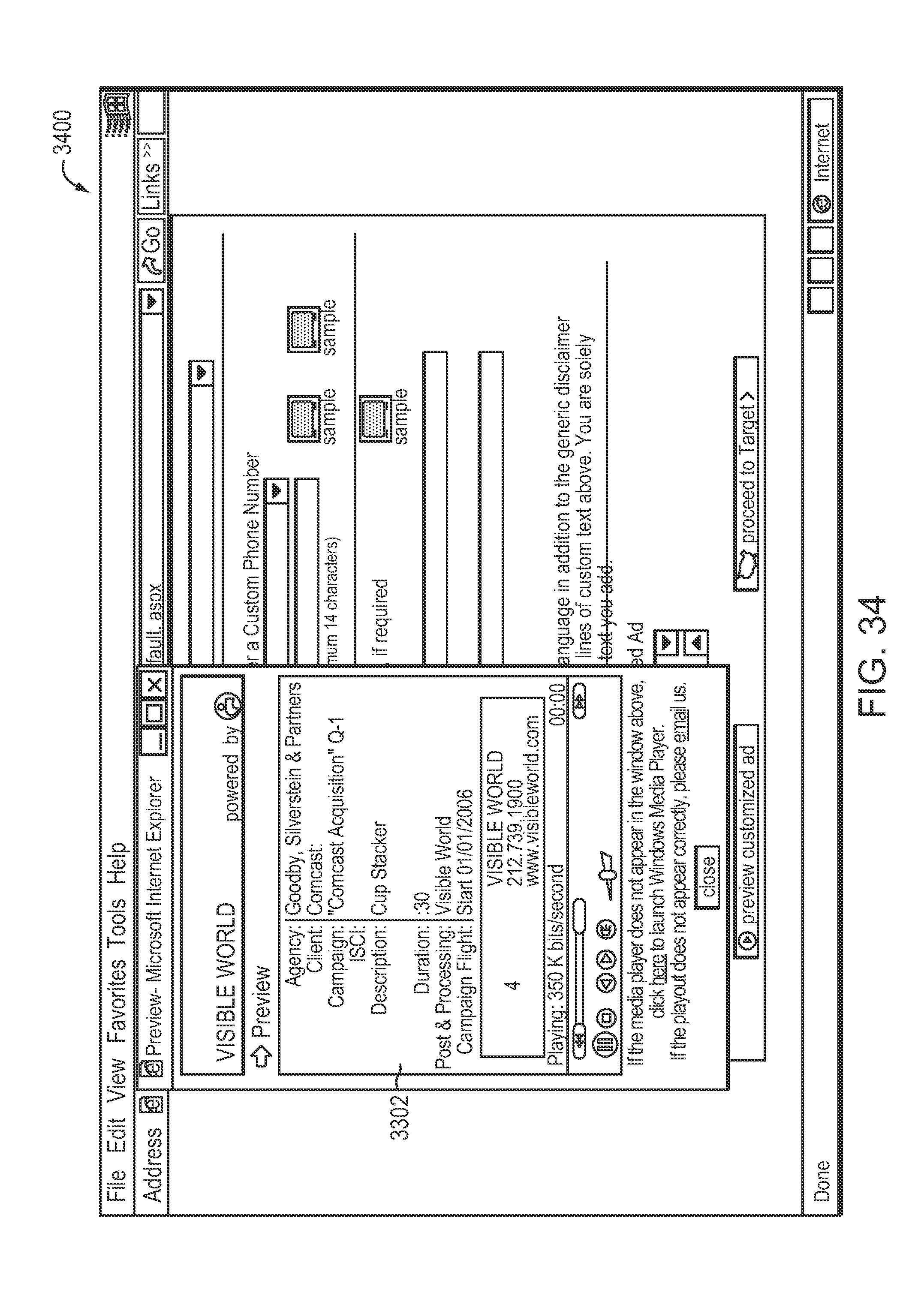 Patent US 7,895,620 B2
