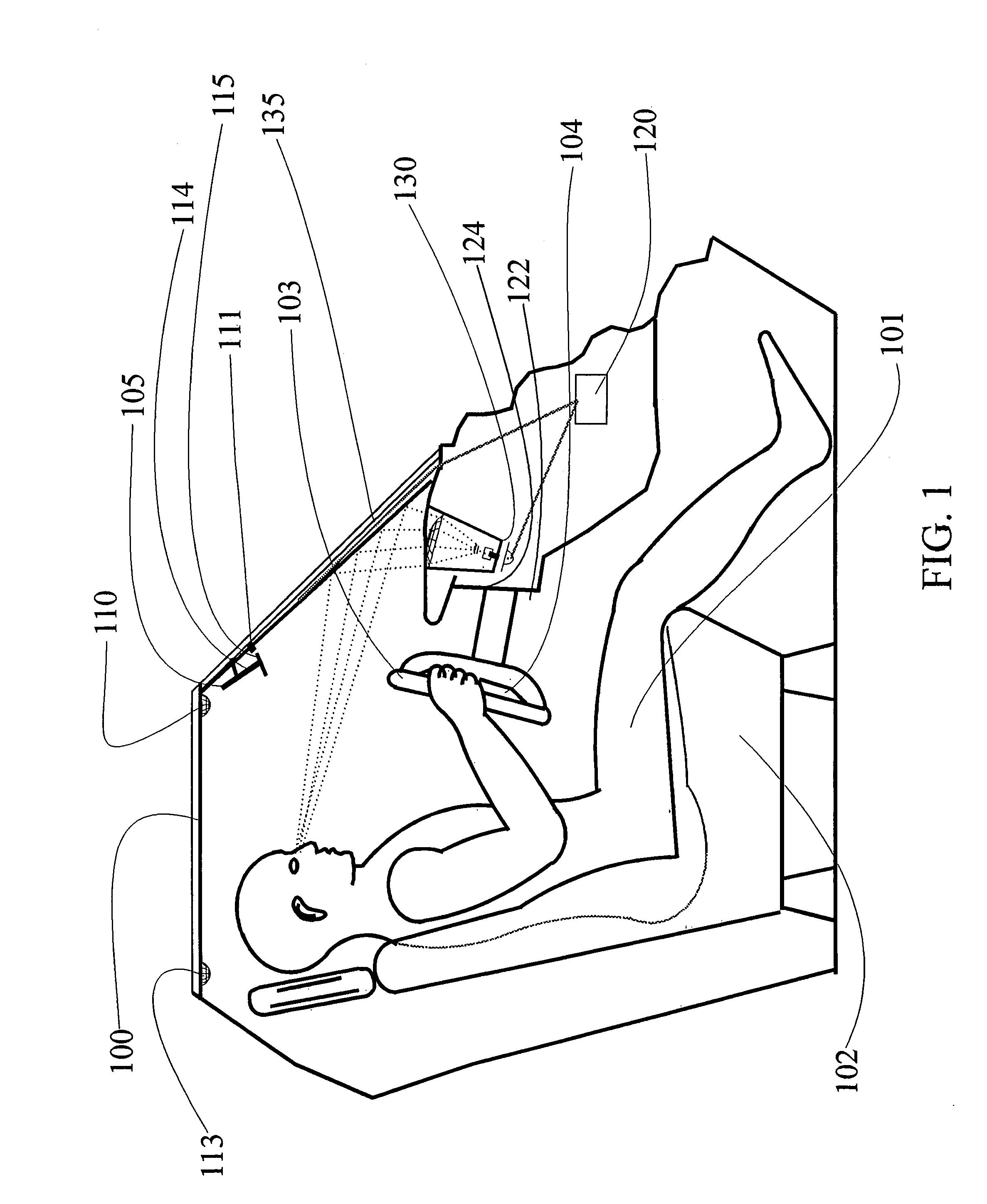 patent us 7 126 583 b1 Solar Panel Offices patent images patent images