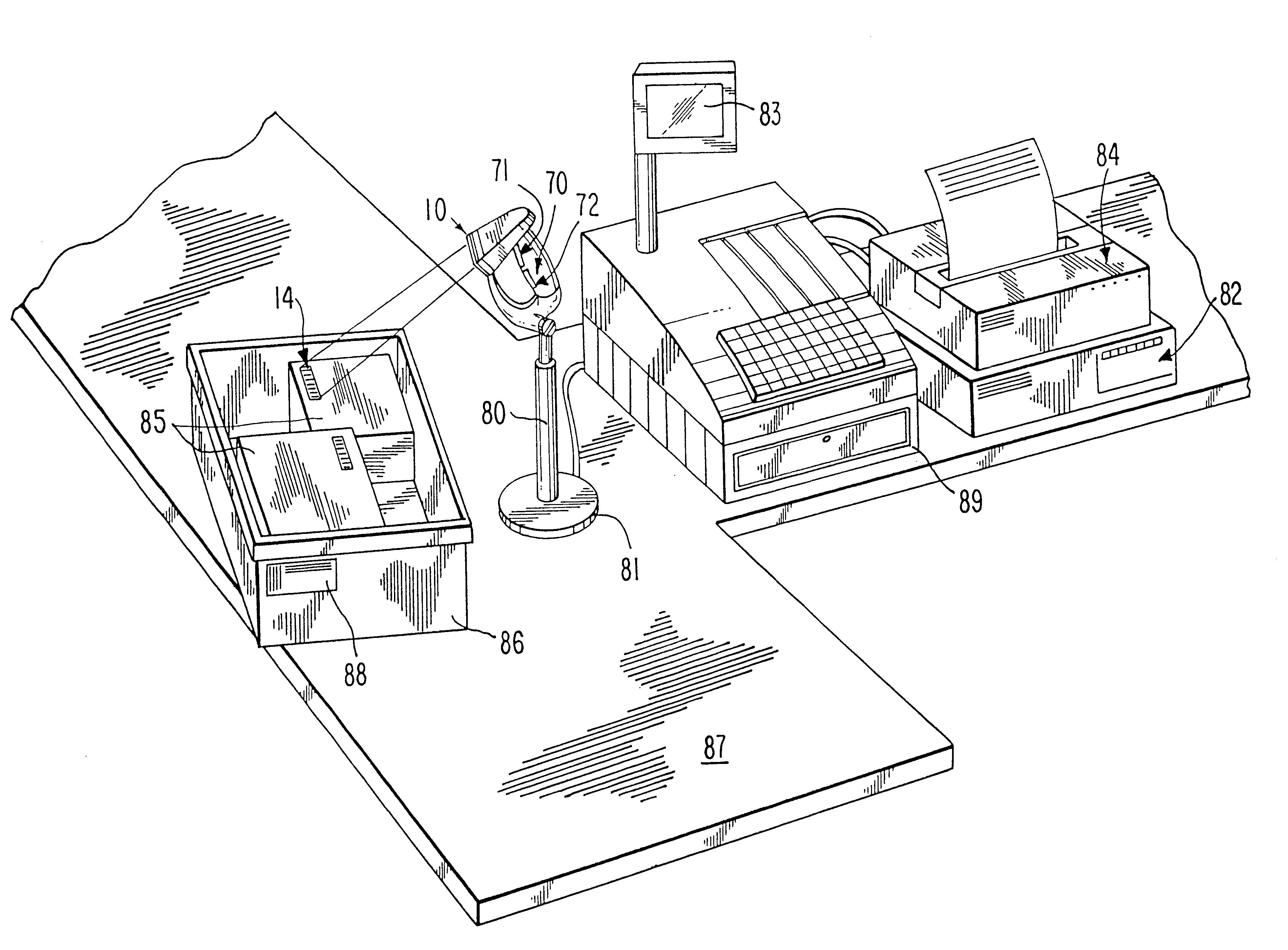 Patent Us 6415982 B2 Psc0 Laptop Toshiba Wiring Diagram First Claim