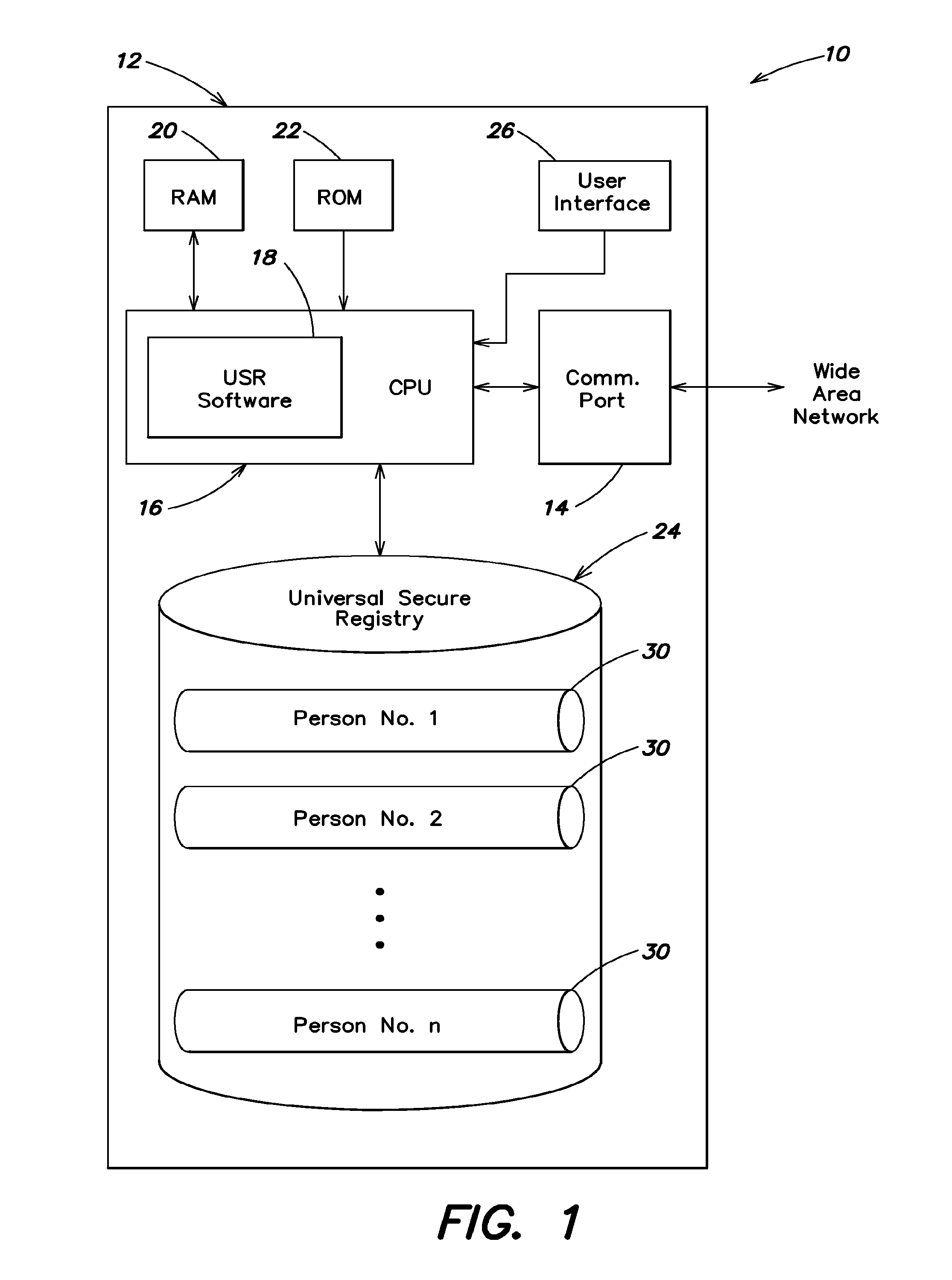 Patent US 9,530,137 B2
