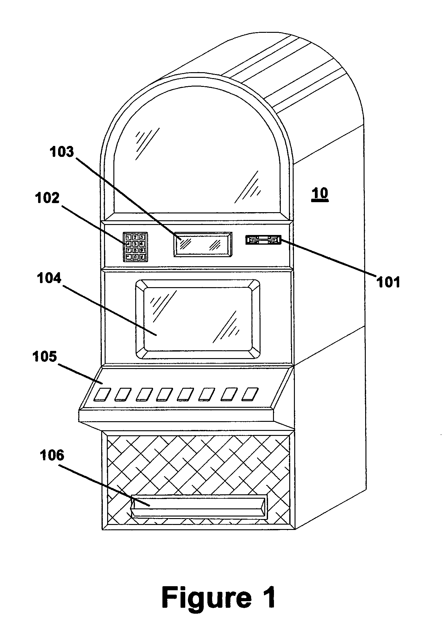 Patent US 9 792 463 B2