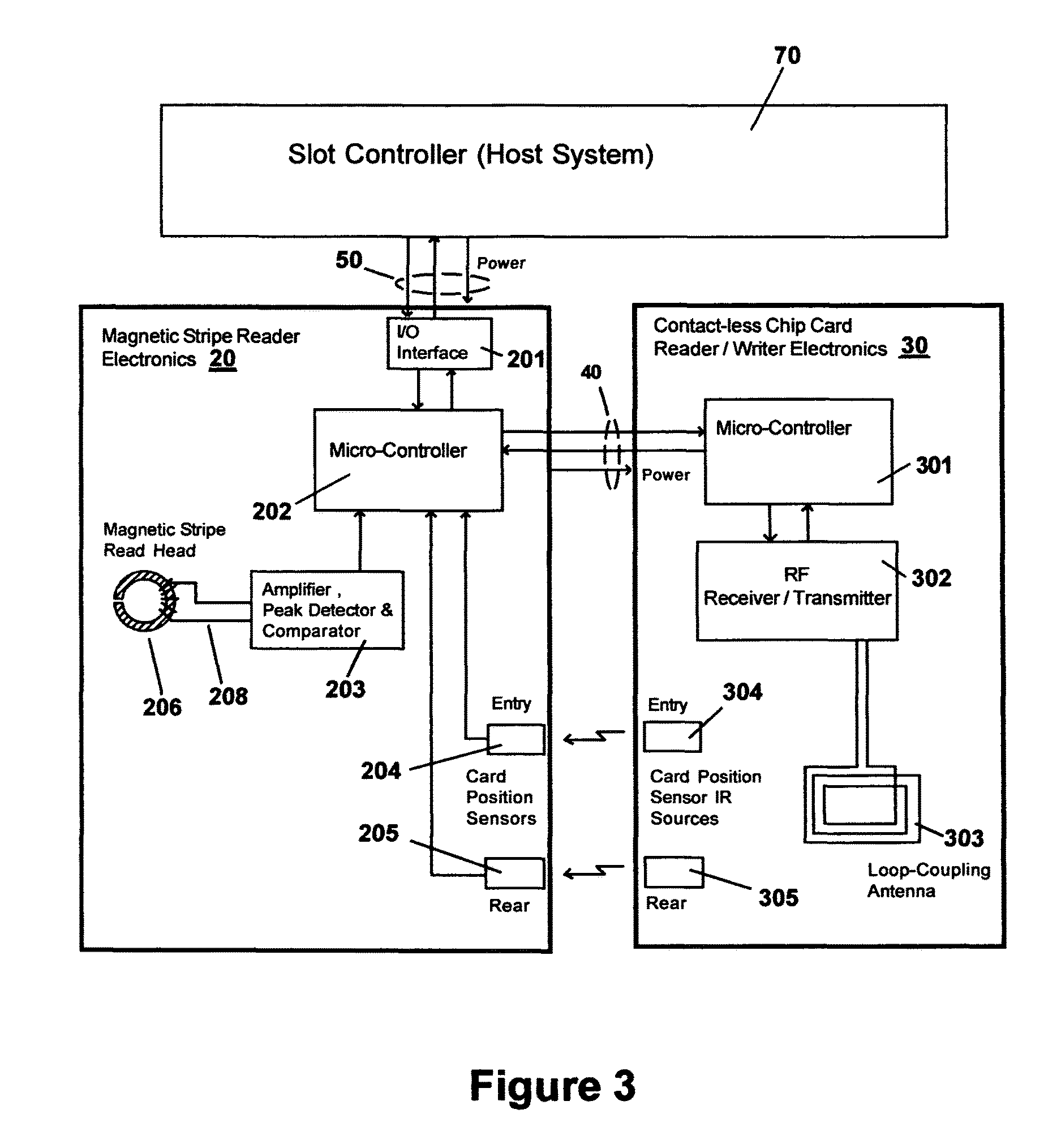 patent us 9 792 463 b2 rh insight rpxcorp com