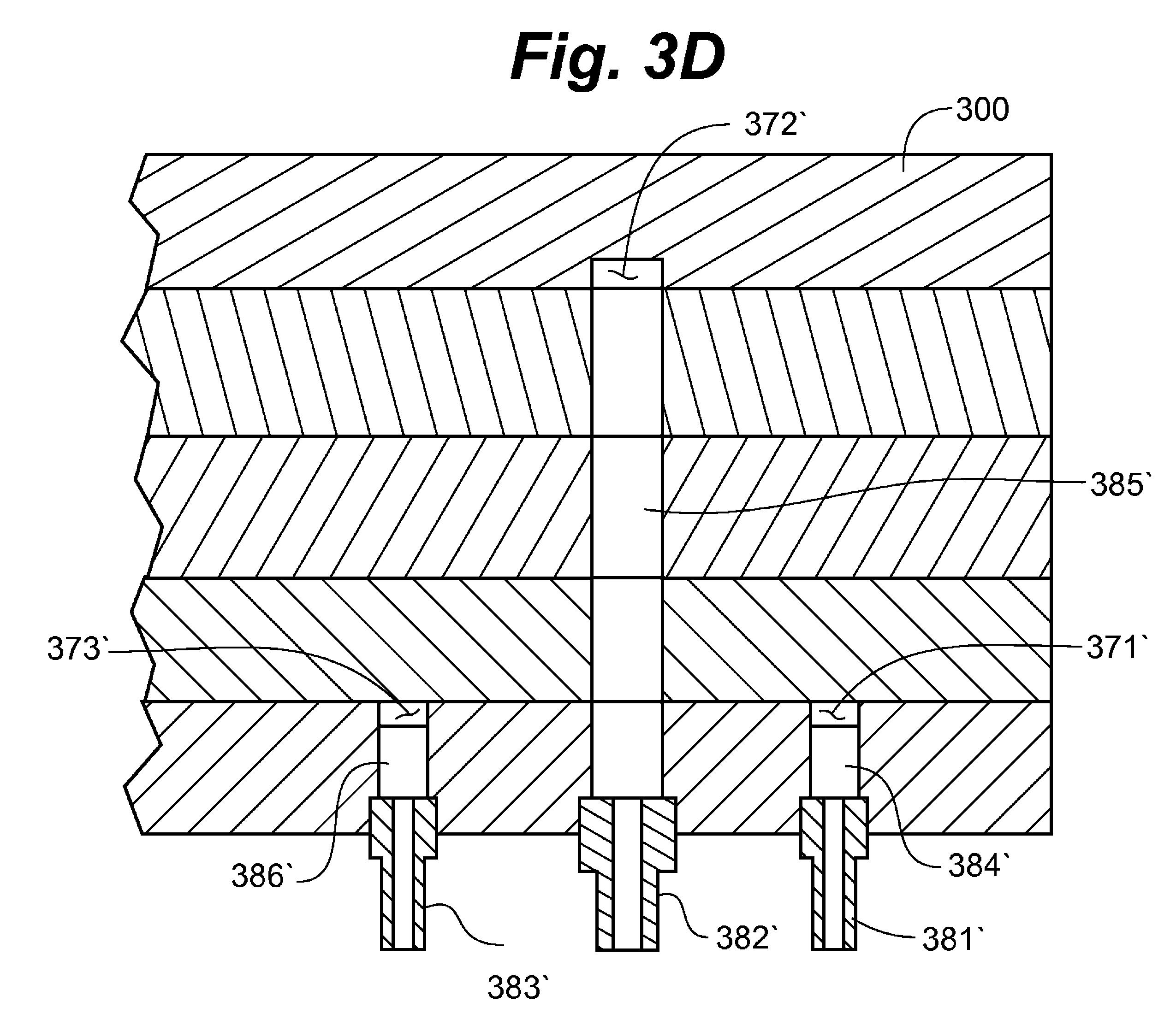 Patent US 8,236,573 B2