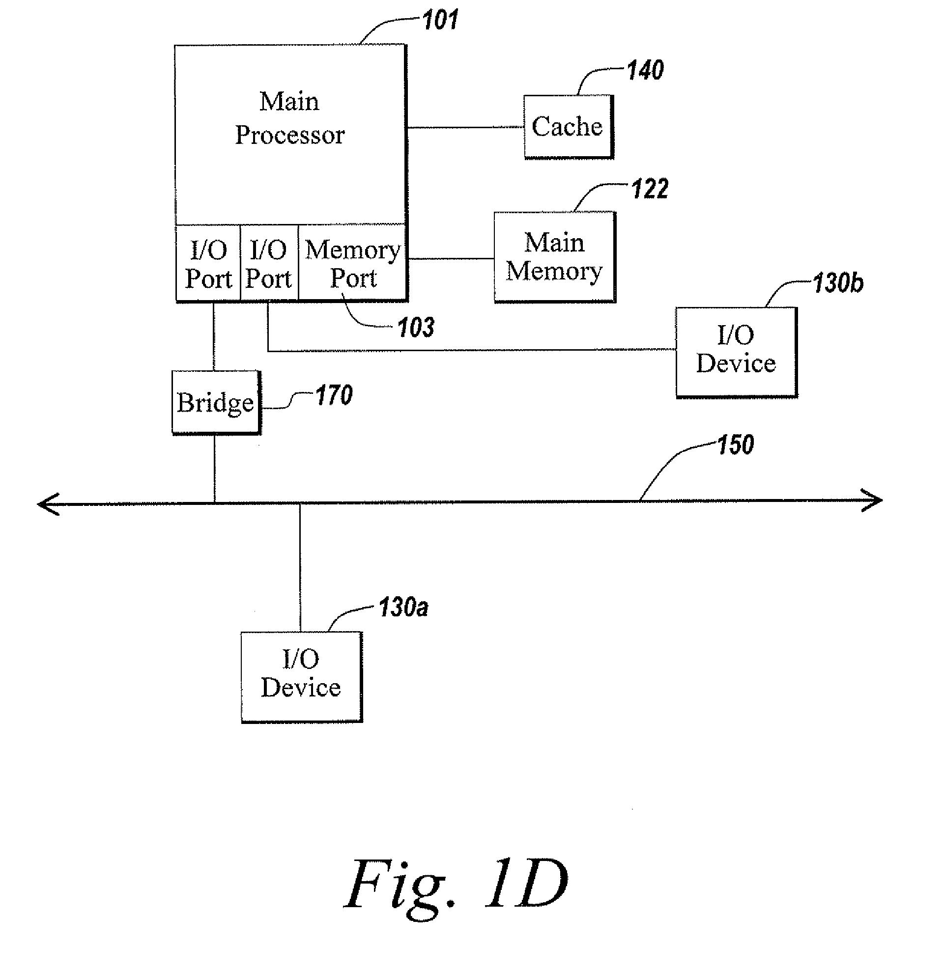 Patent US 8,869,262 B2