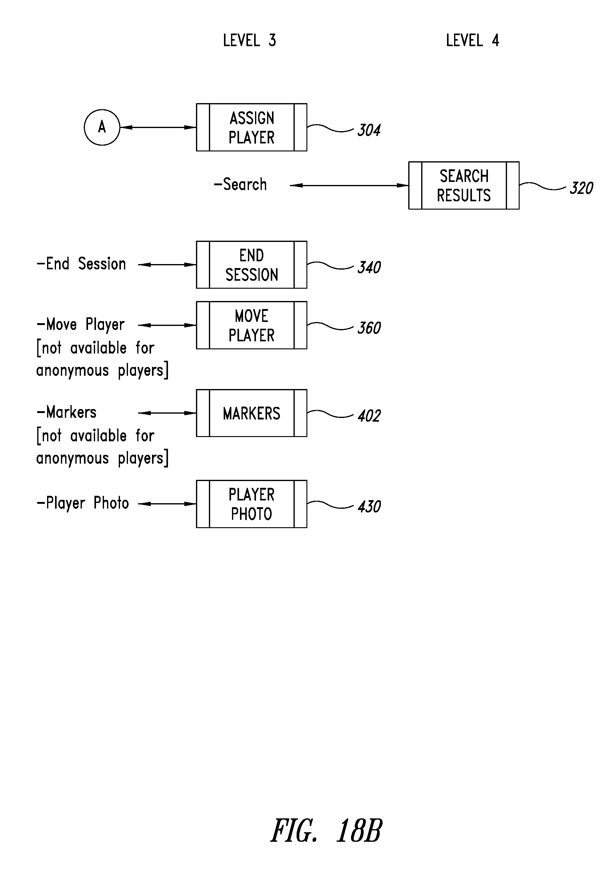 Patent US 8,870,647 B2