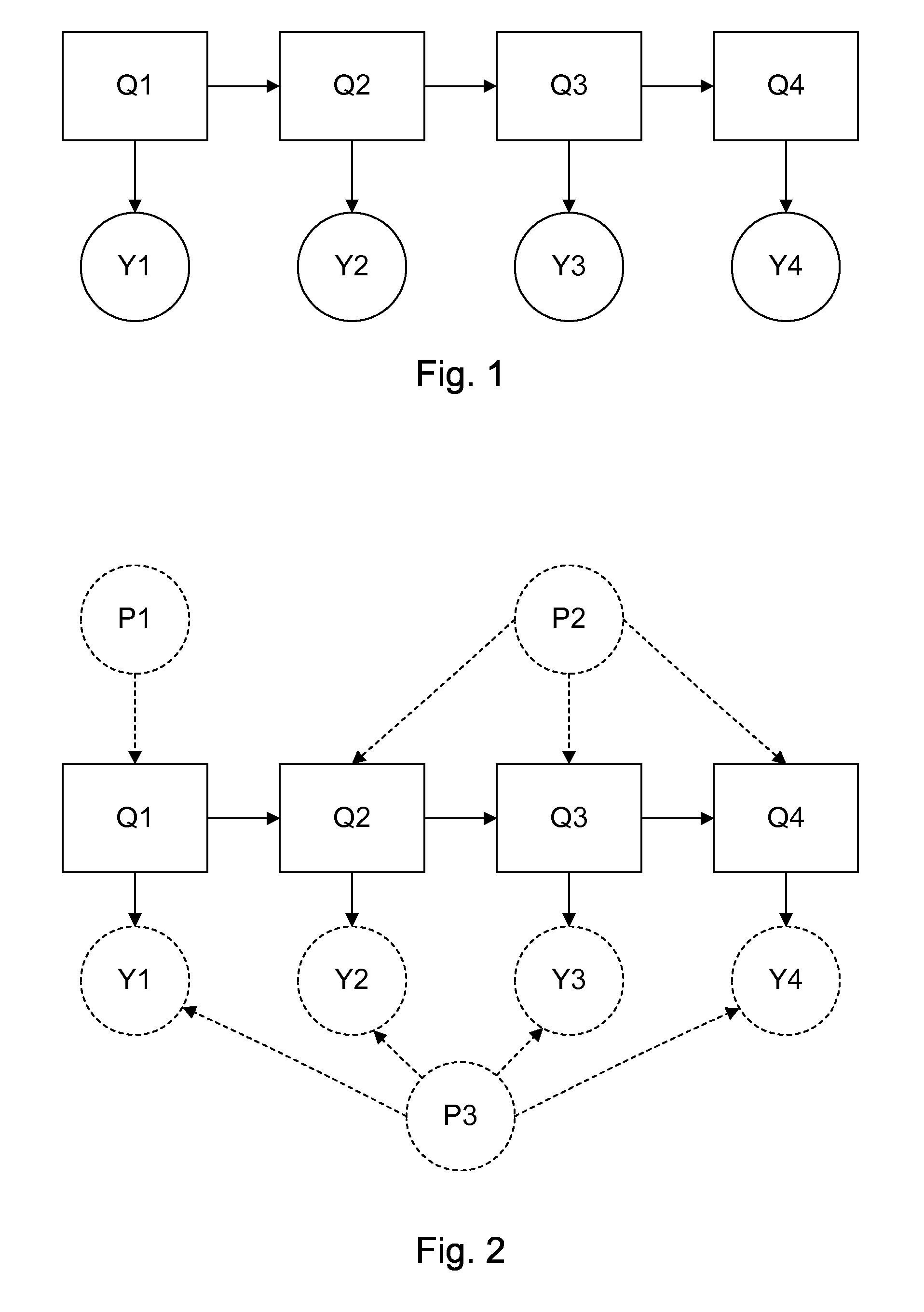Patent Us 20070087756a1 600 X 540 45 Kb Jpeg Simple Flashing Led Circuit Images