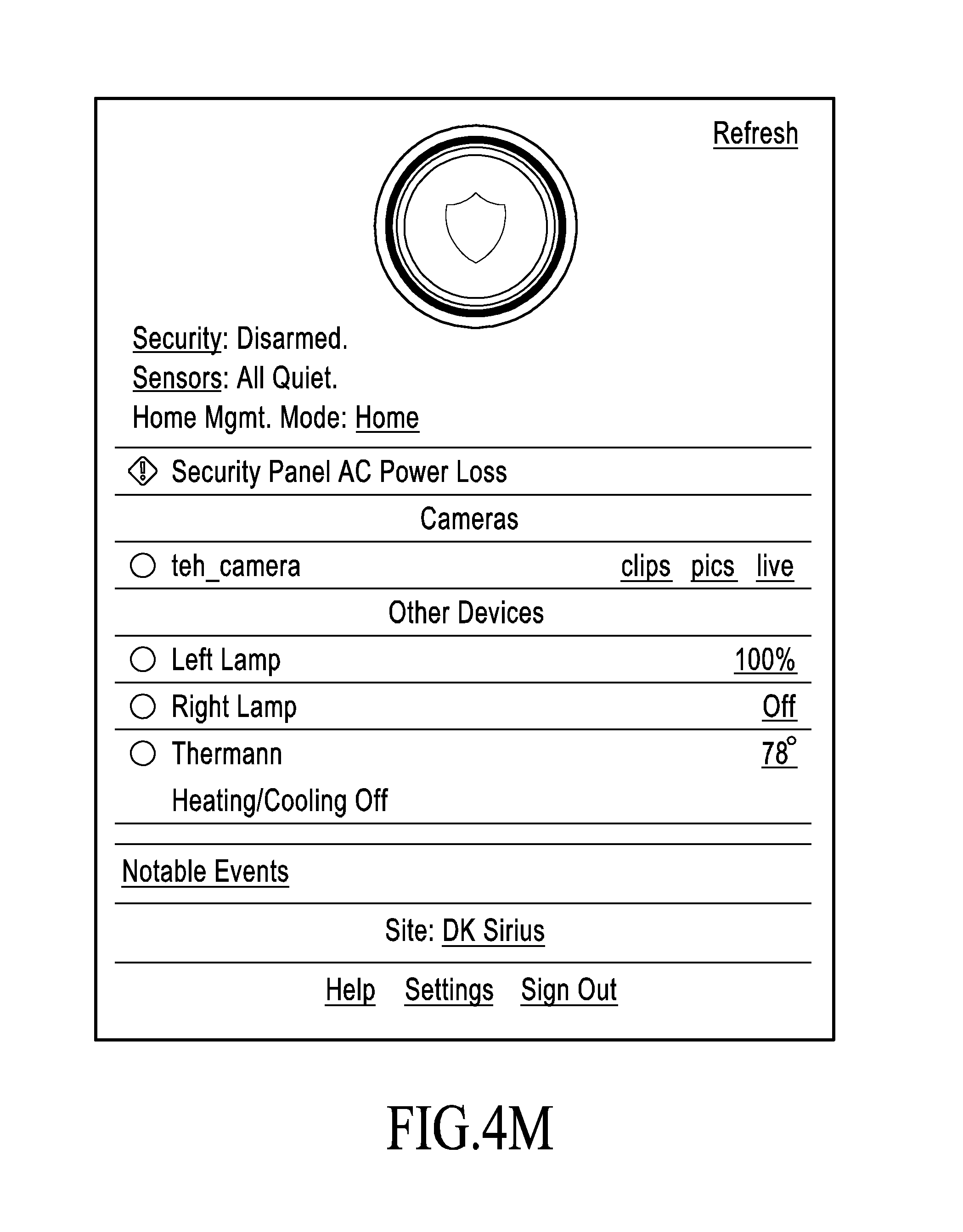 Patent US 10,091,014 B2