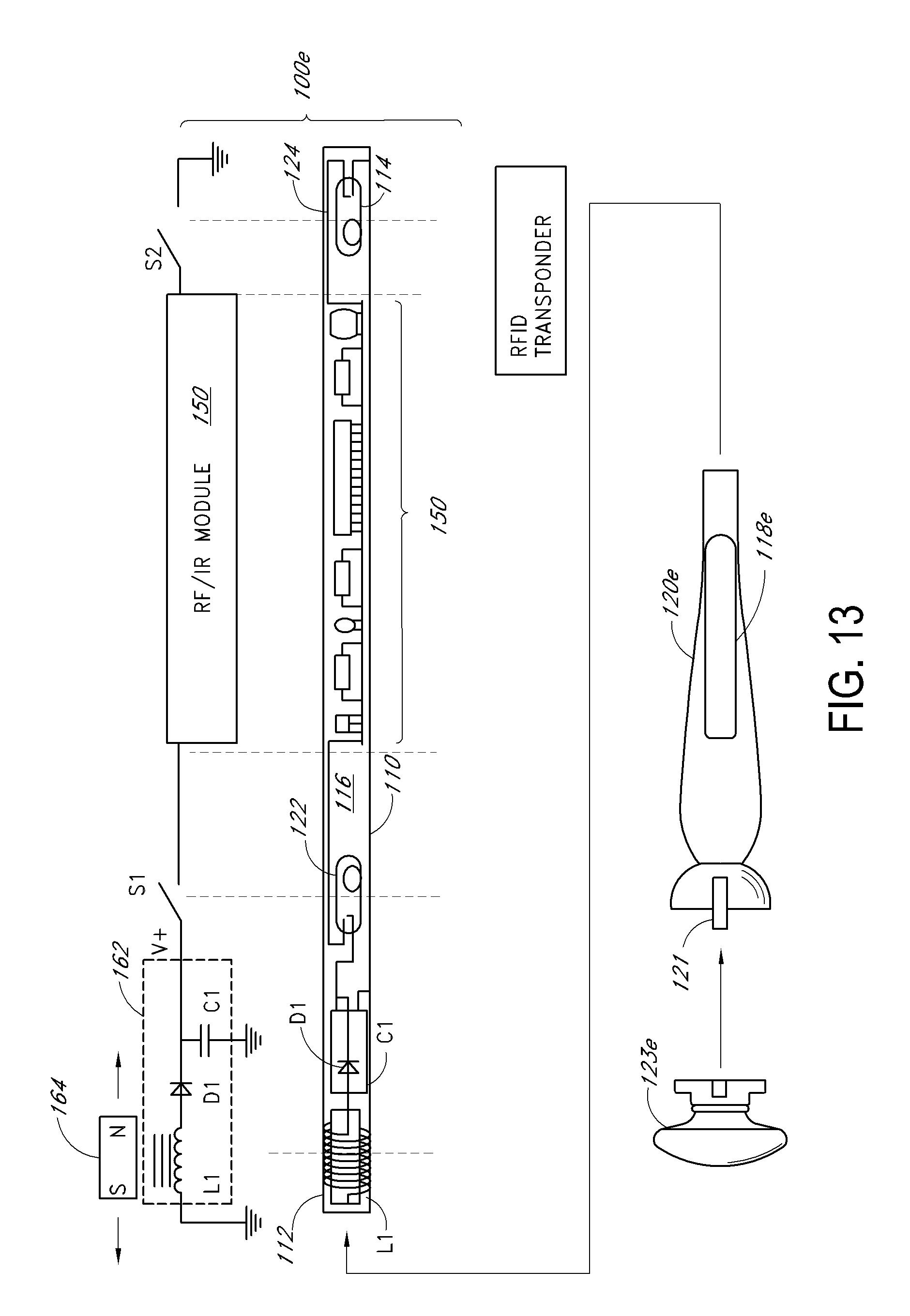 Patent Us 9814973 B2 1996 150 Hp Evenrude Hose Diagrams