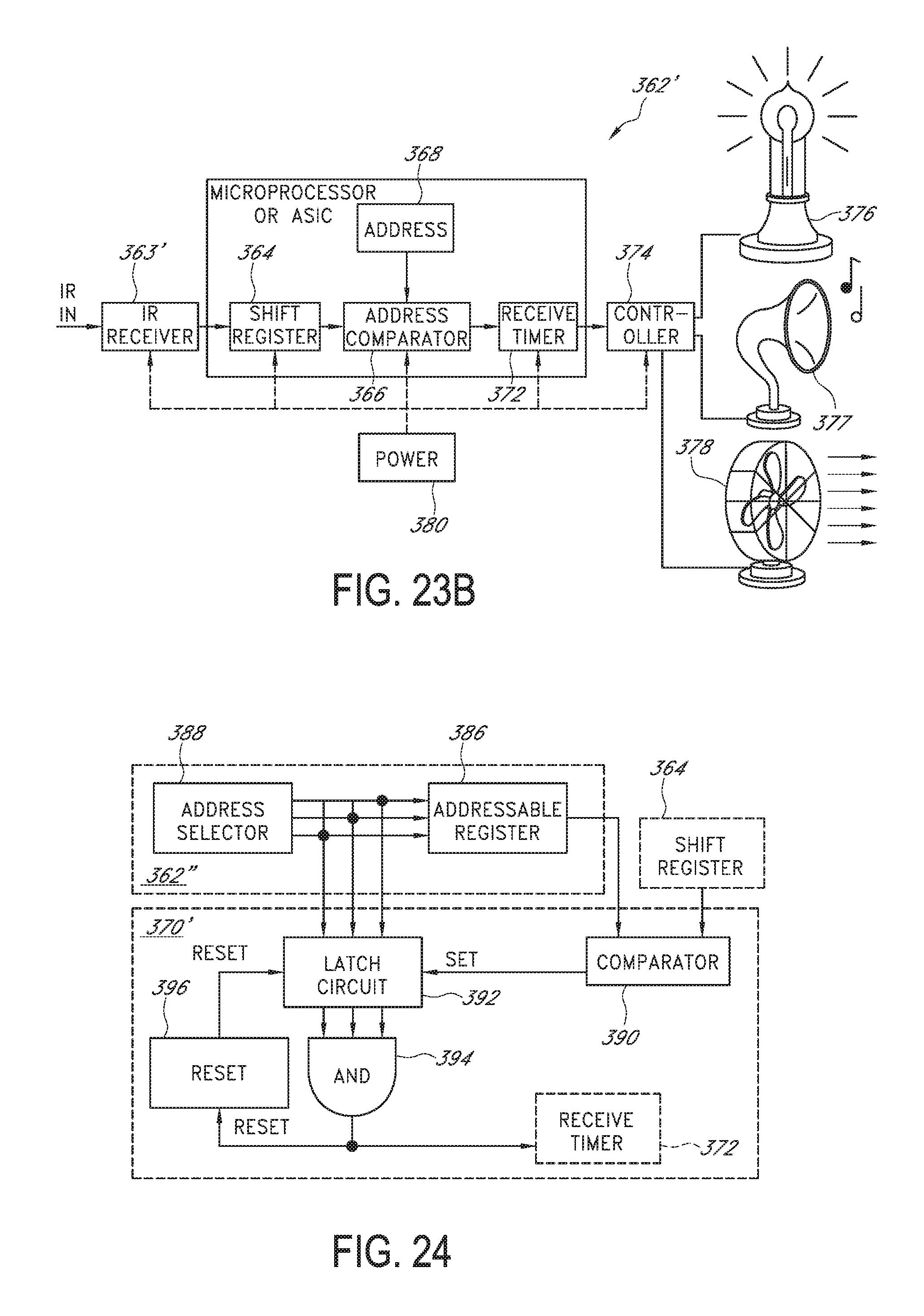Patent Us 9814973 B2 Mag Ic Levitation Circuit Diagram Moreover Ac Current Sensor Images