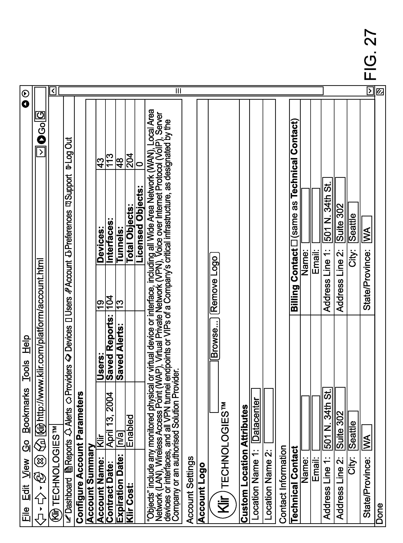 Patent US 20100229096A1
