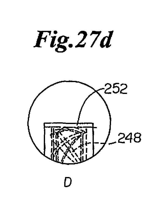 Patent Us 9073532 B2