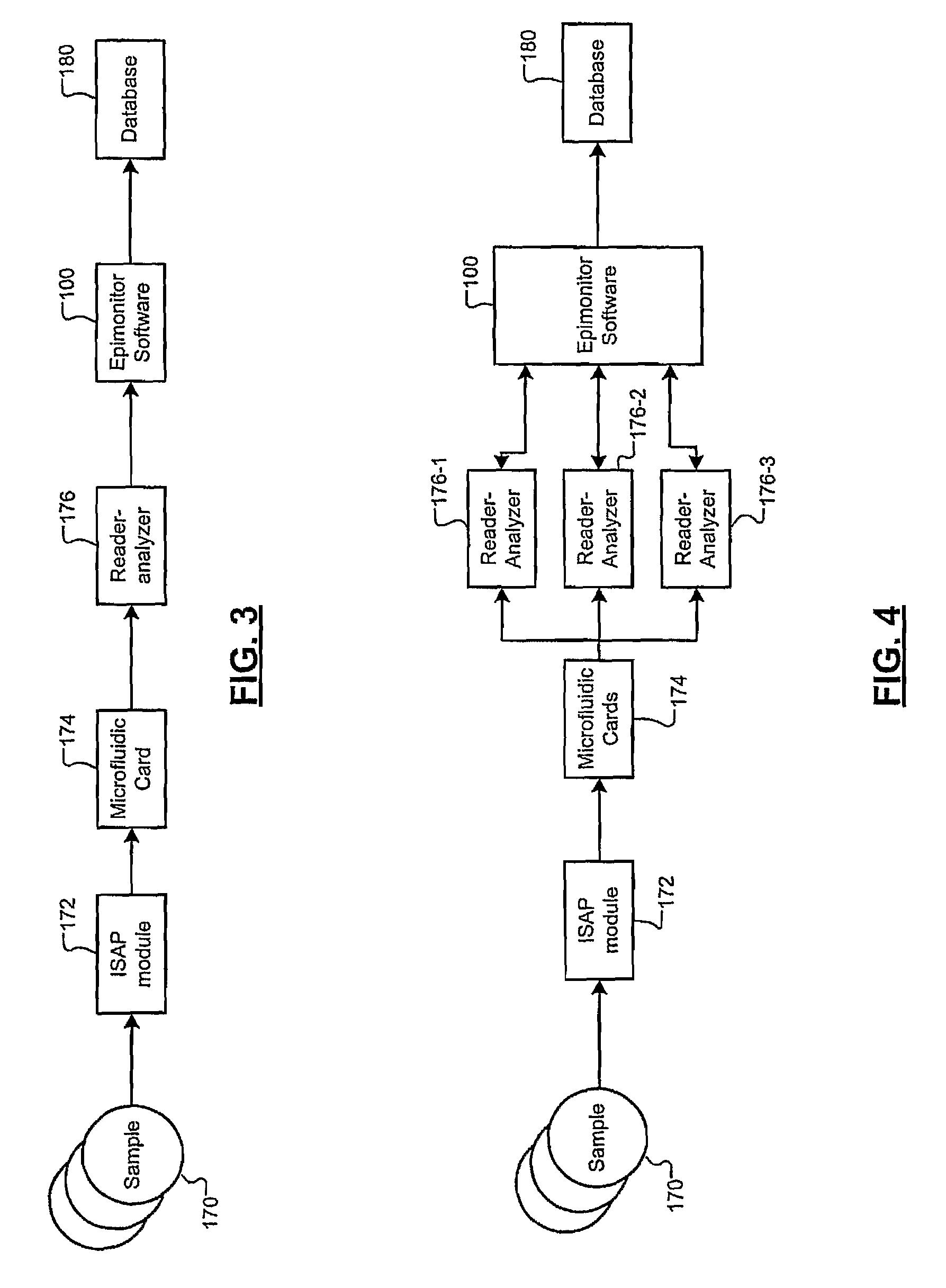 Patent US 10,181,010 B2