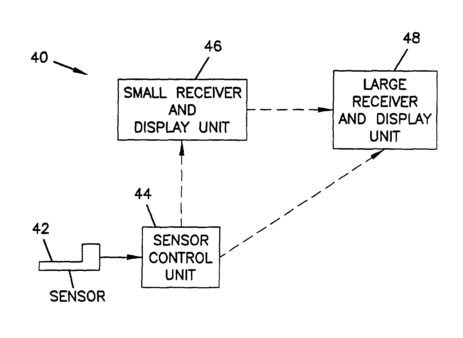 Patent Us 8880137 B2 Russell39s Random Thoughts Passive Tone Control For Vacuum Tube Amps