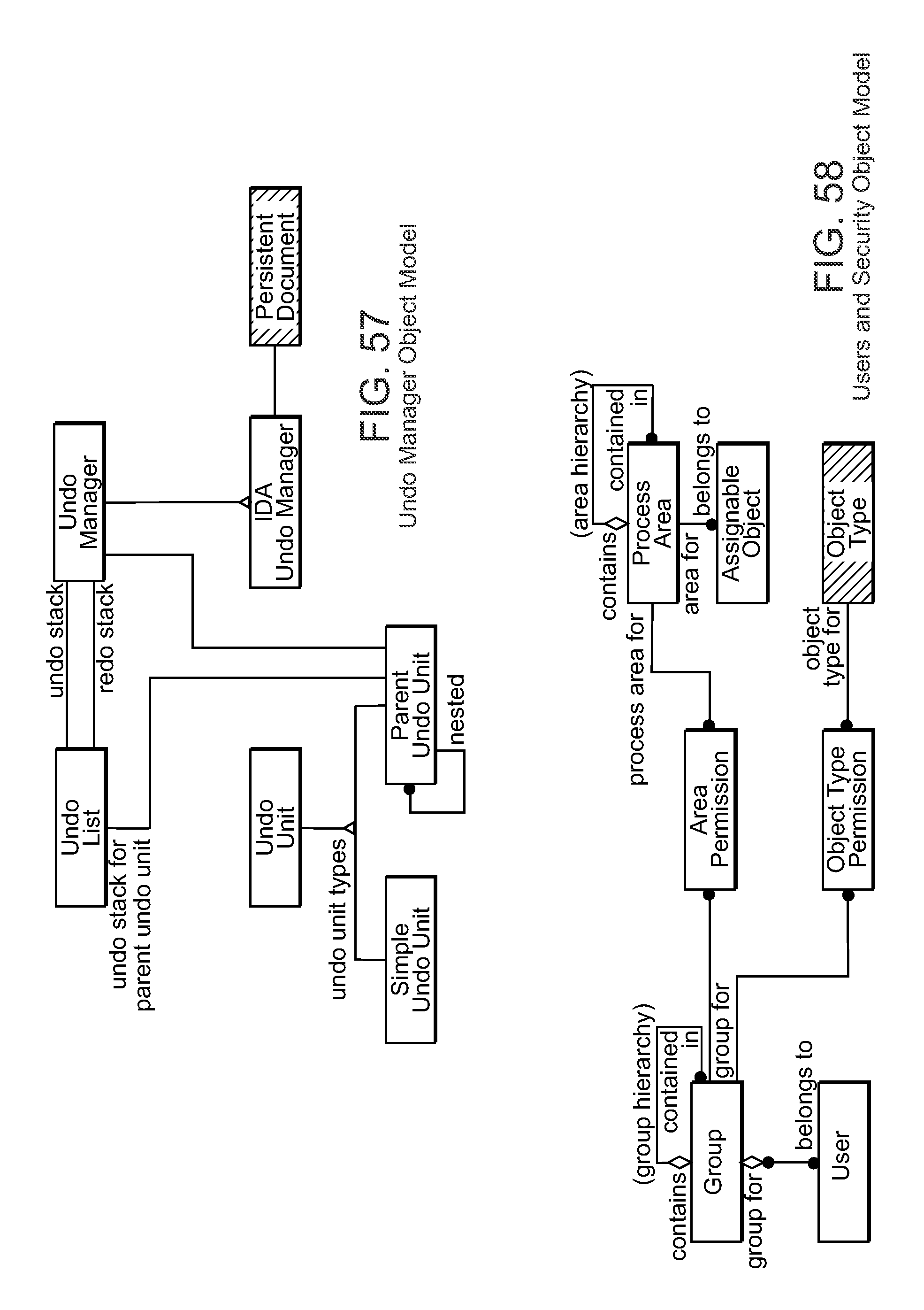 Patent Us 8229579 B2 Color Sensor Circuit Diagram Group Picture Image By Tag Images