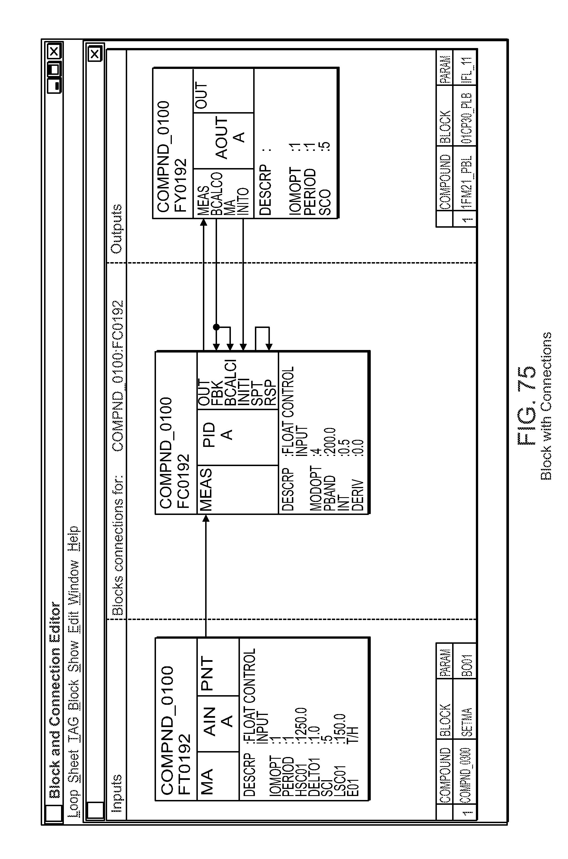 Patent Us 8229579 B2 Htc One X Block Diagram Images