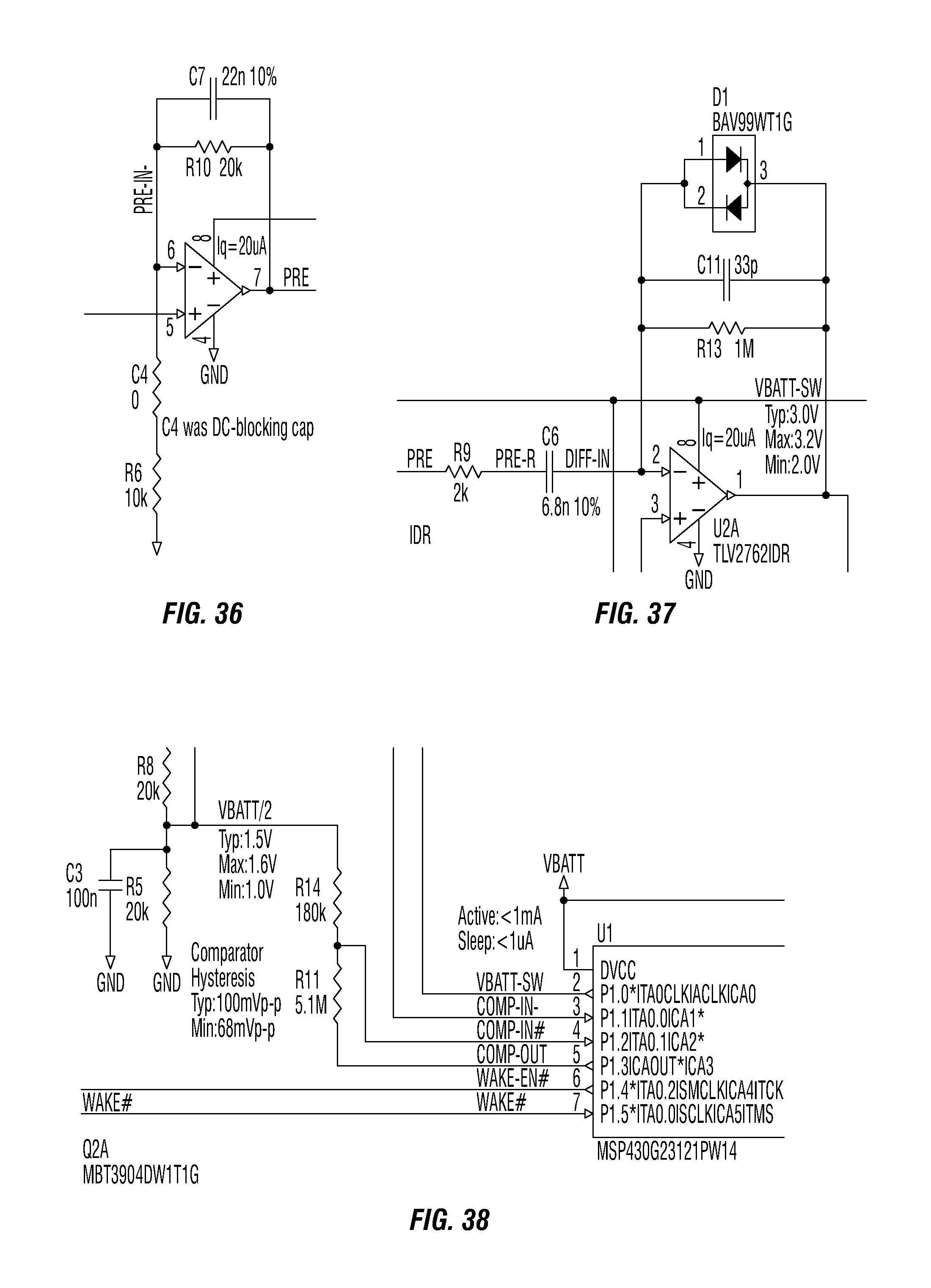 Patent Us 9262777 B2 Contactless Telephone Ringer Circuit 0 Petitions