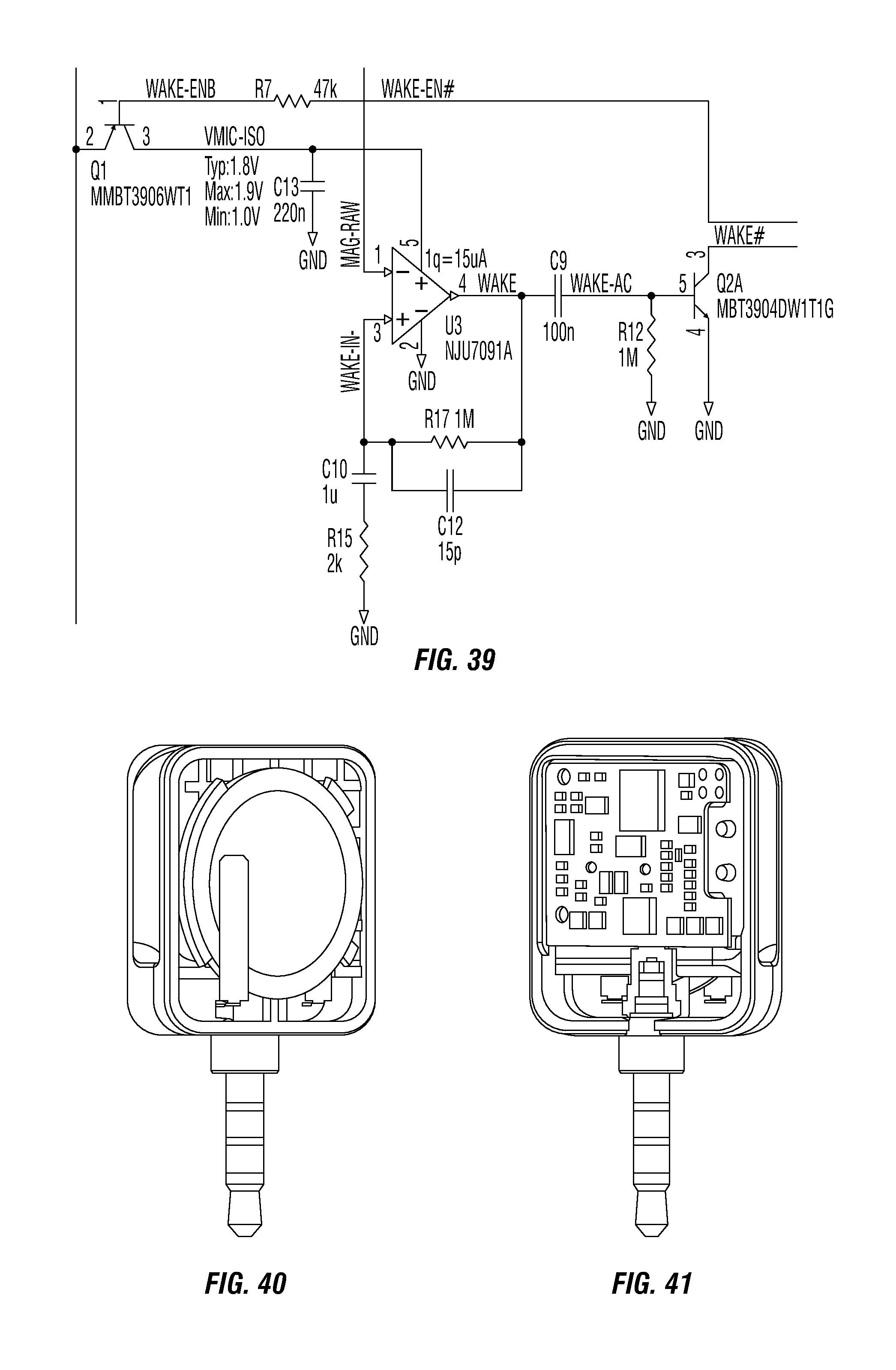 Patent Us 9262777 B2 Microsoft Surface Charger Wiring Diagram 0 Petitions