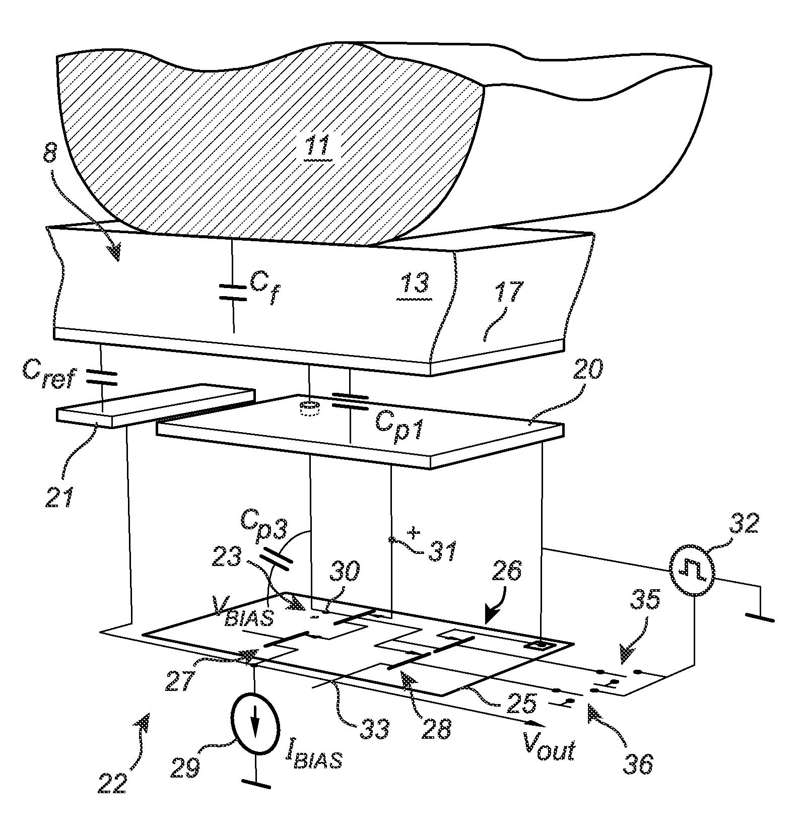 Patent US 9,152,841 B1